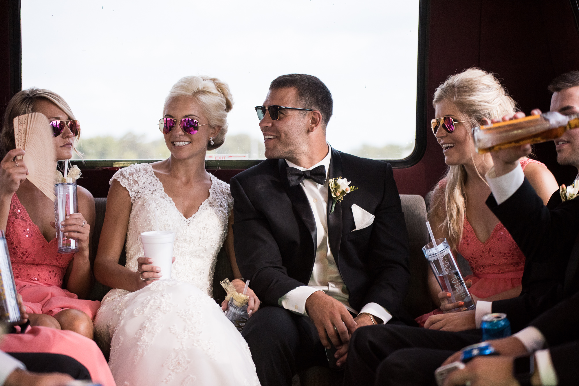 DAKOTA-DUNES-WEDDING-SOUTH-DAKOTA-WEDDING-PHOTOGRAPHER-0019.jpg