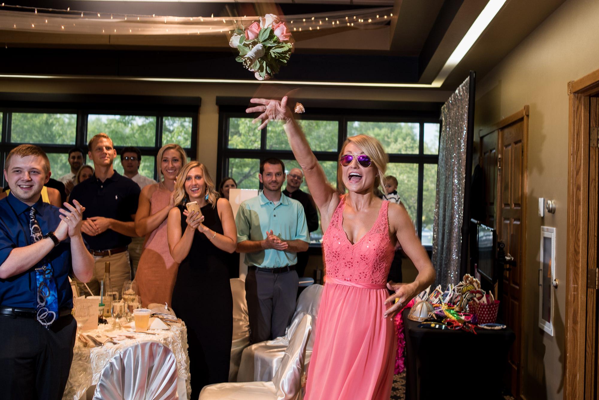 DAKOTA-DUNES-WEDDING-SOUTH-DAKOTA-WEDDING-PHOTOGRAPHER-0021.jpg