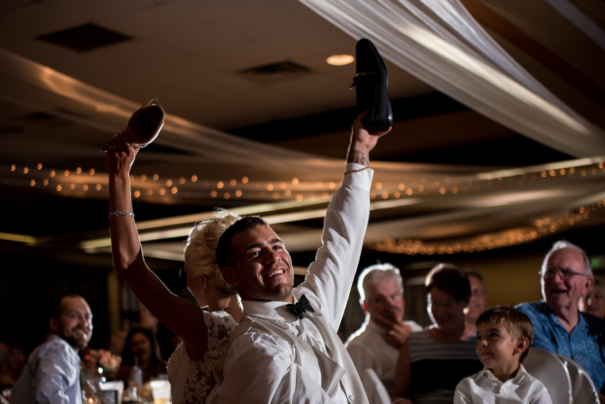 DAKOTA-DUNES-WEDDING-SOUTH-DAKOTA-WEDDING-PHOTOGRAPHER-0024.jpg