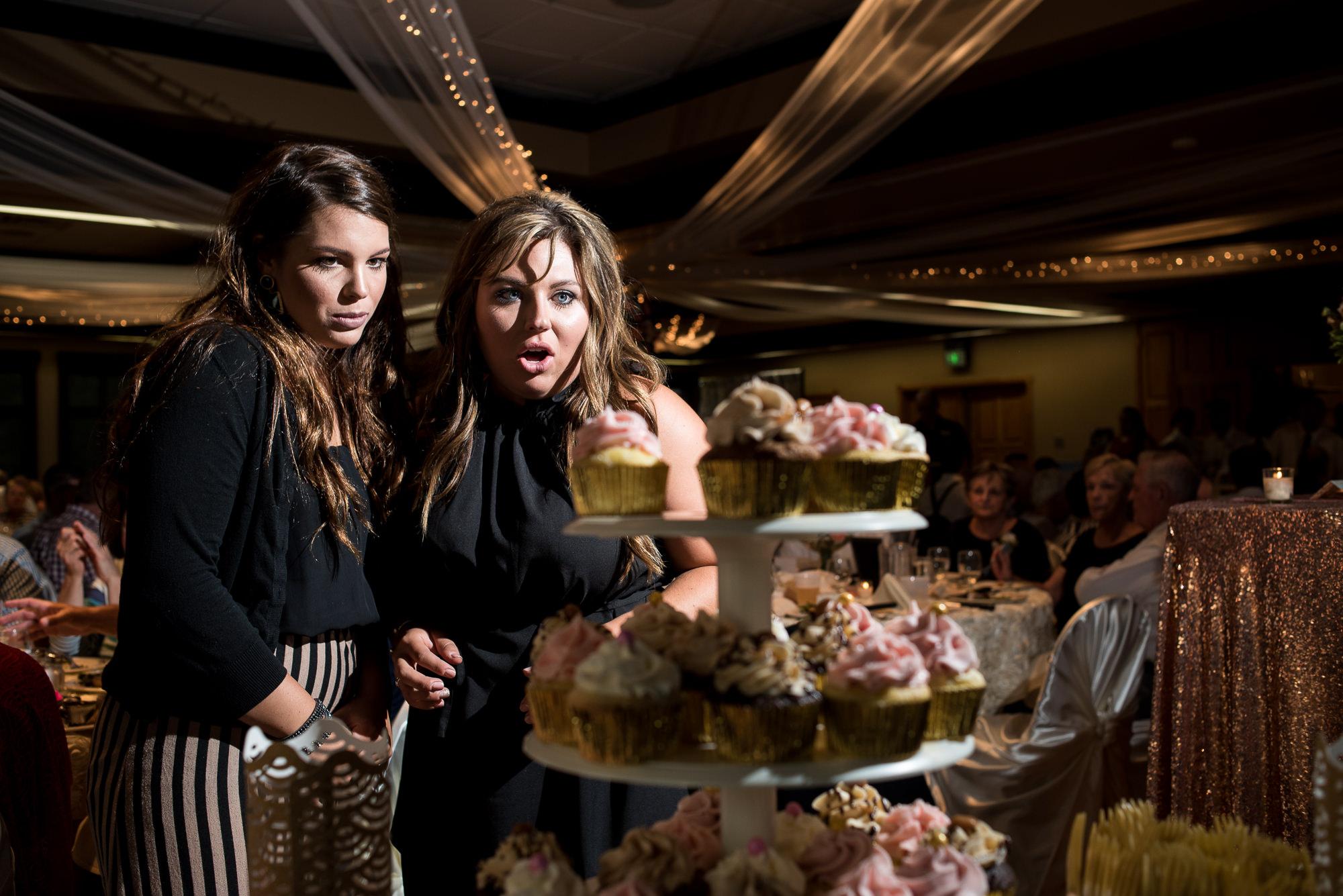 DAKOTA-DUNES-WEDDING-SOUTH-DAKOTA-WEDDING-PHOTOGRAPHER-0023.jpg