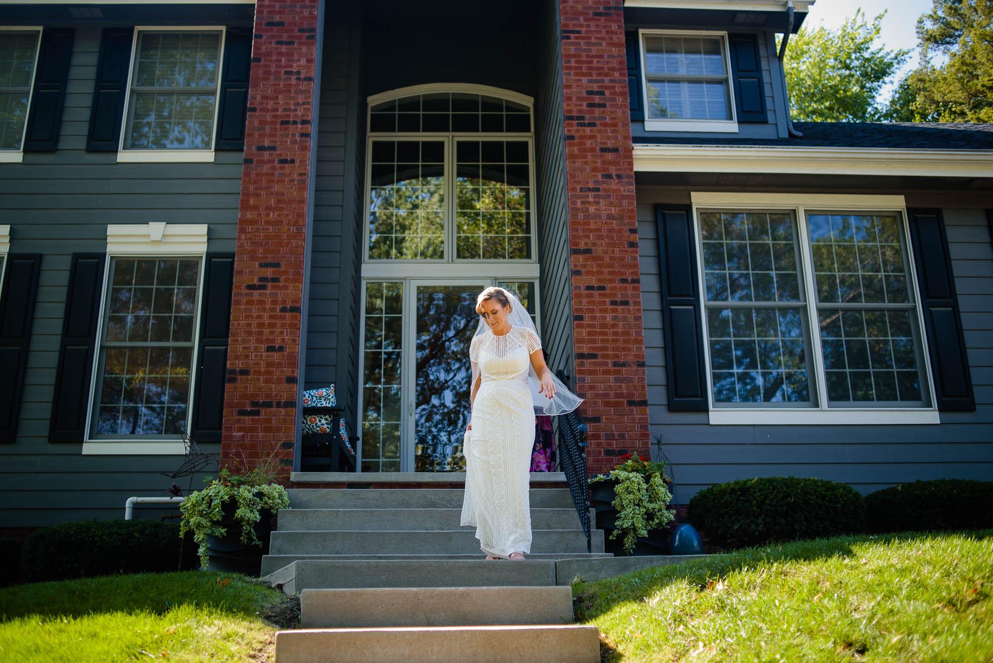 lauritzen-garden-omaha-liz-daniel-omaha-wedding-photographer-jm-studios-10010.jpg