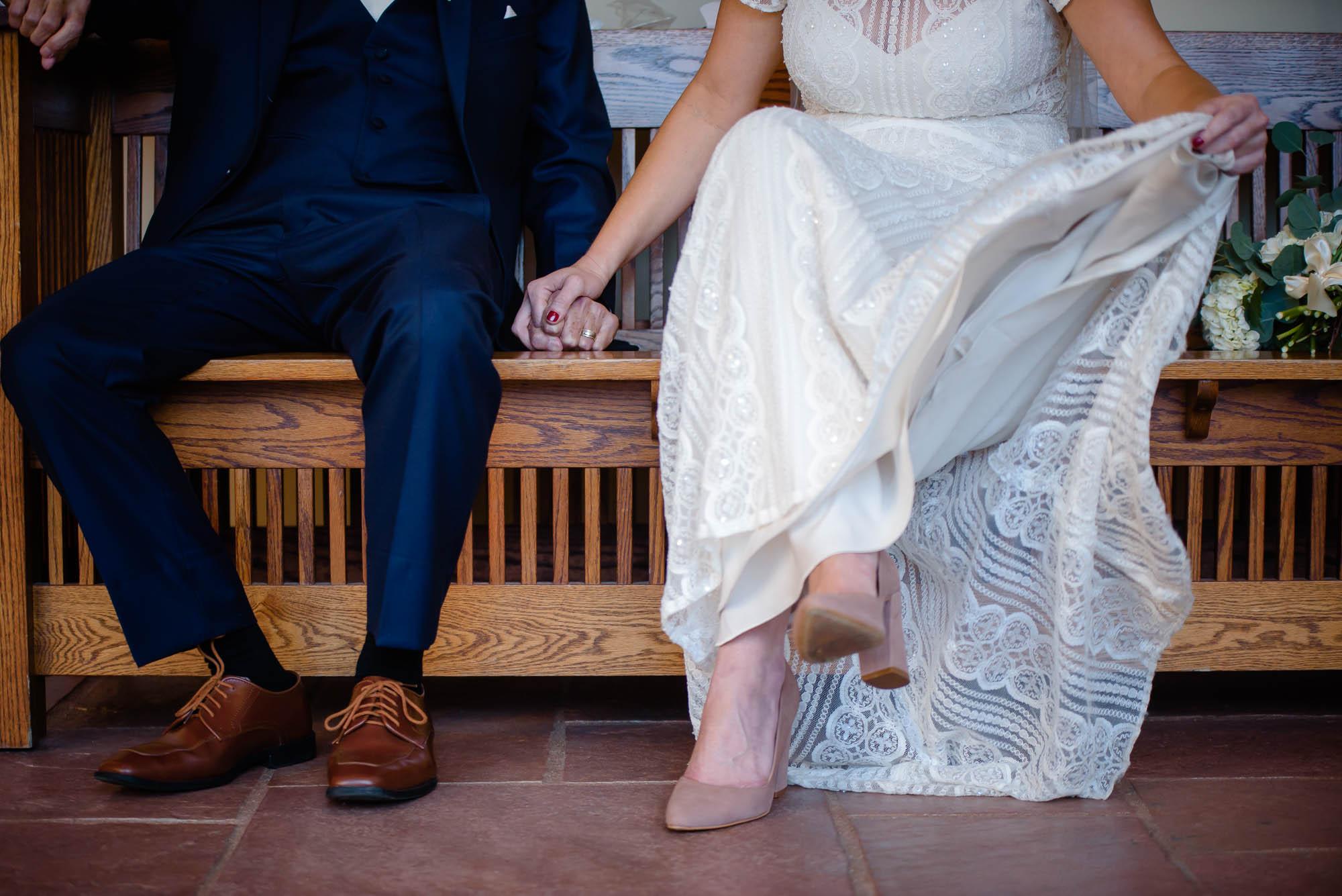 lauritzen-garden-omaha-liz-daniel-omaha-wedding-photographer-jm-studios-25025.jpg
