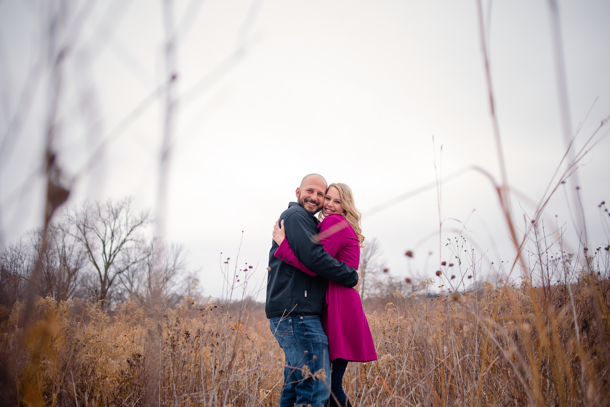 OMAHA-ENGAGEMENT-PHOTOS-IN-THE-WOODS-0001.jpg