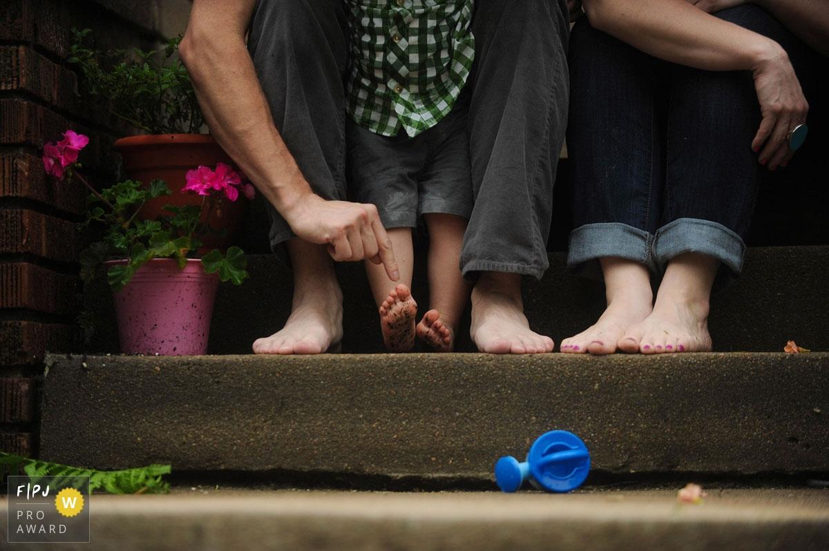 DAY-IN-THE-LIFE-PHOTOGRAPHER-JANINE-COOPER-OMAHA-FAMILY-PHOTOGRAPHER-WPJA-WINNER-0006.JPG