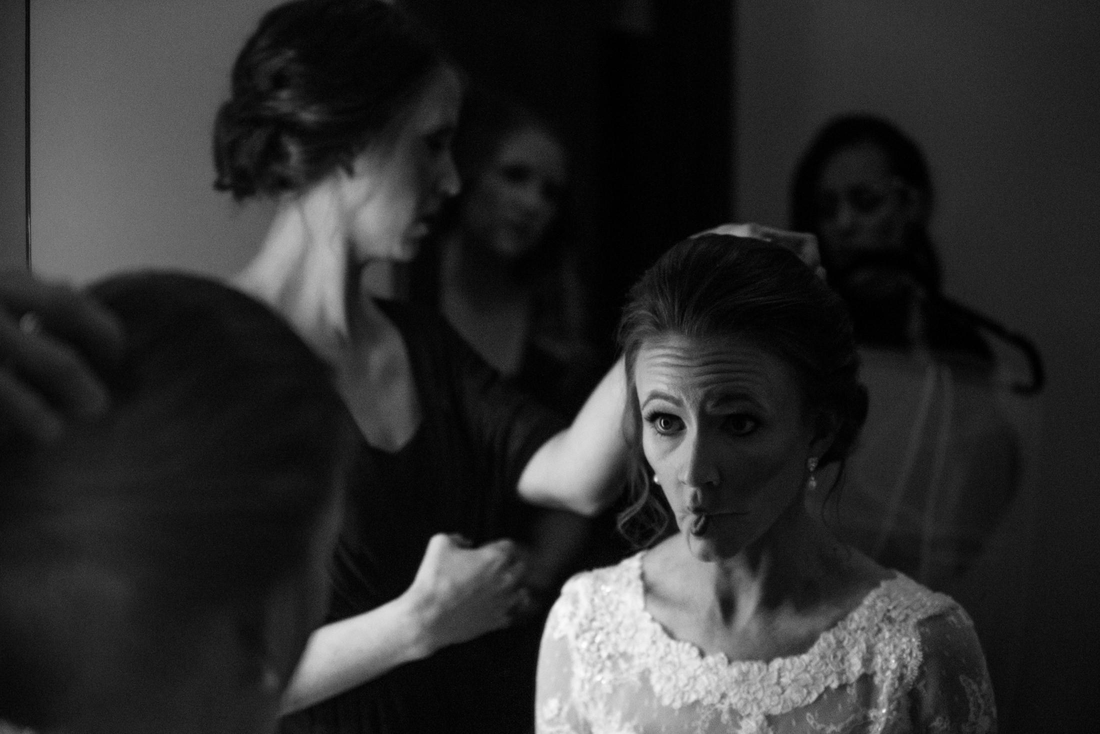 st-johns-creighton-omaha-wedding-photographer-jm-studios-0005.JPG