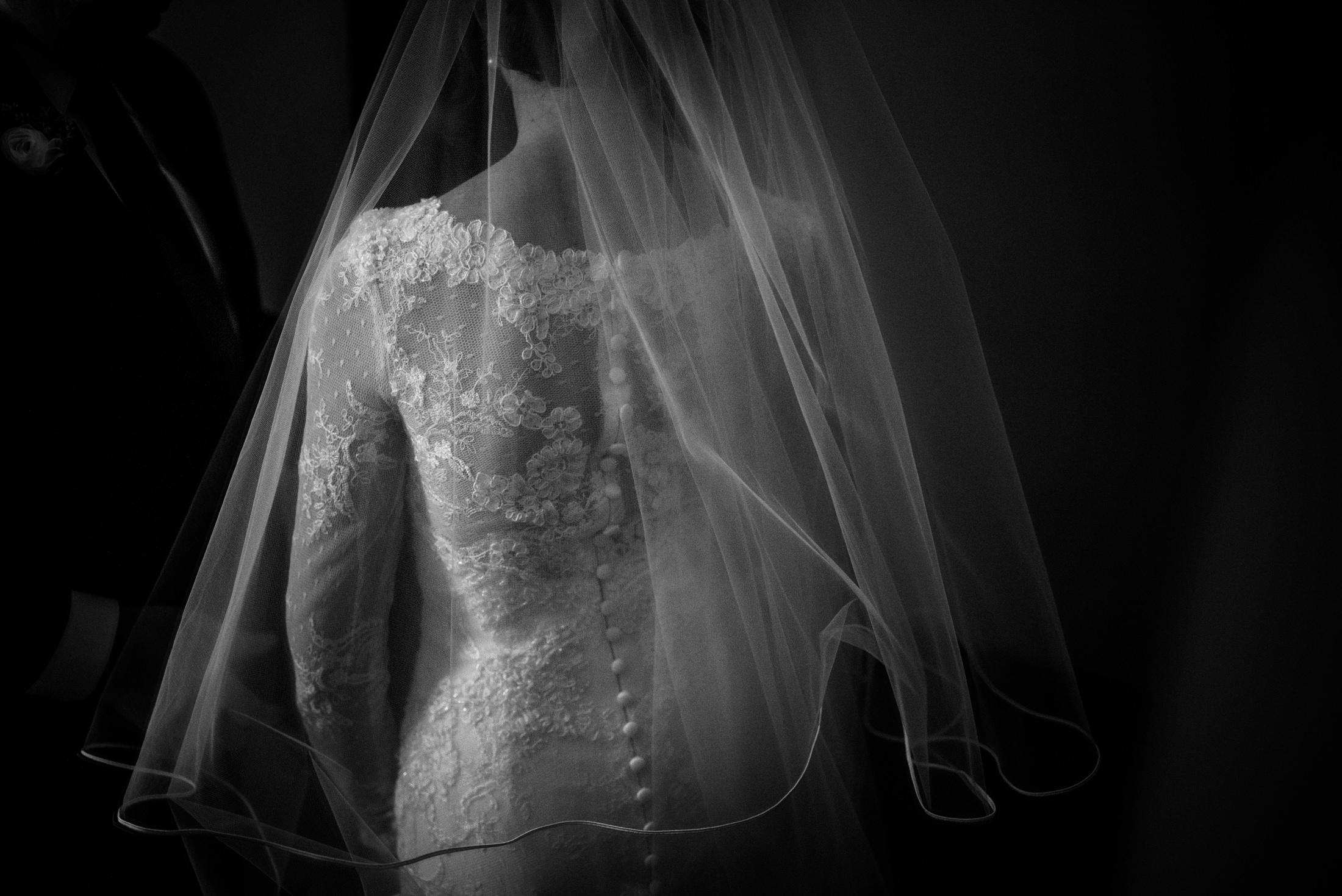 st-johns-creighton-omaha-wedding-photographer-jm-studios-0006.JPG