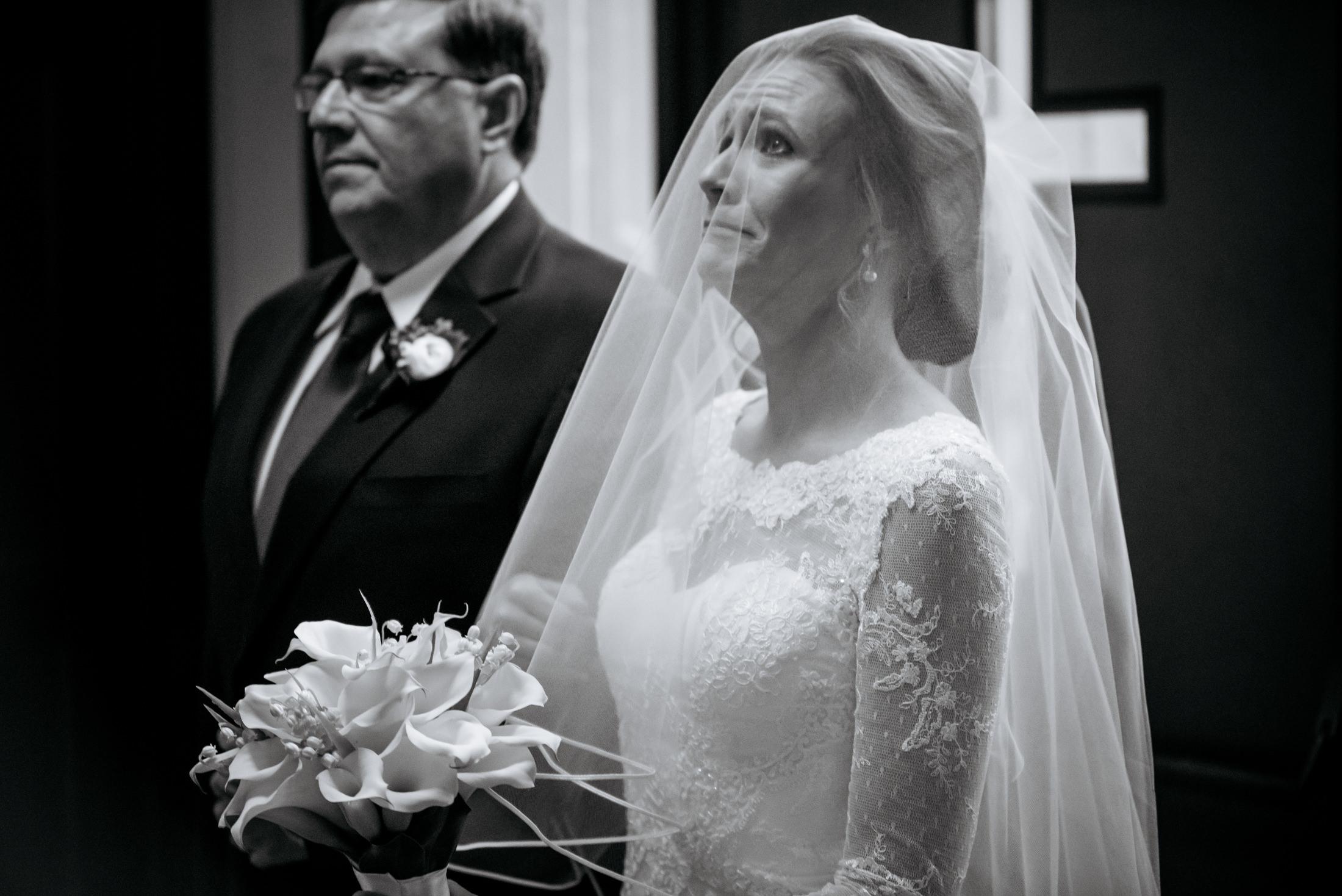st-johns-creighton-omaha-wedding-photographer-jm-studios-0007.JPG