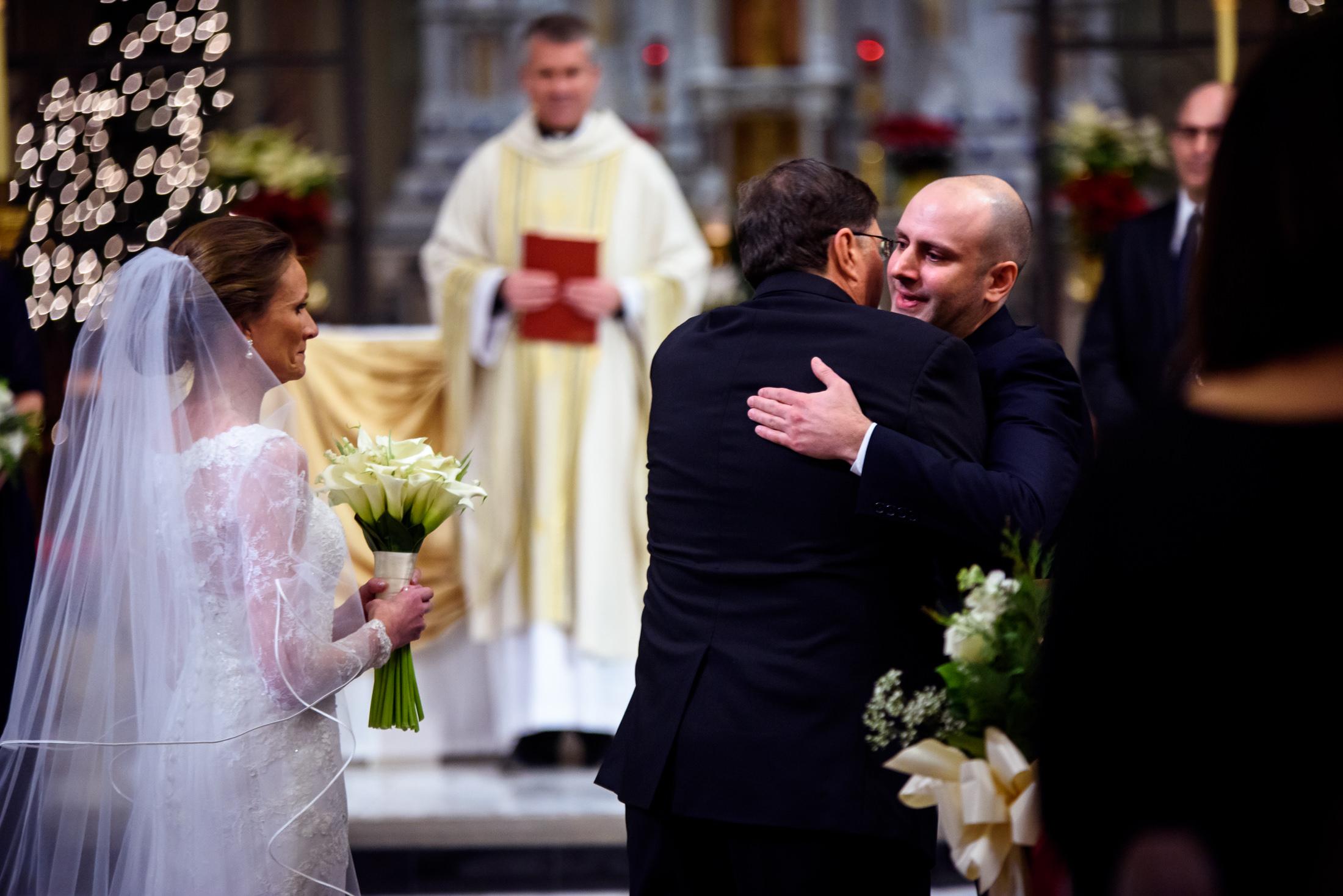 st-johns-creighton-omaha-wedding-photographer-jm-studios-0008.JPG