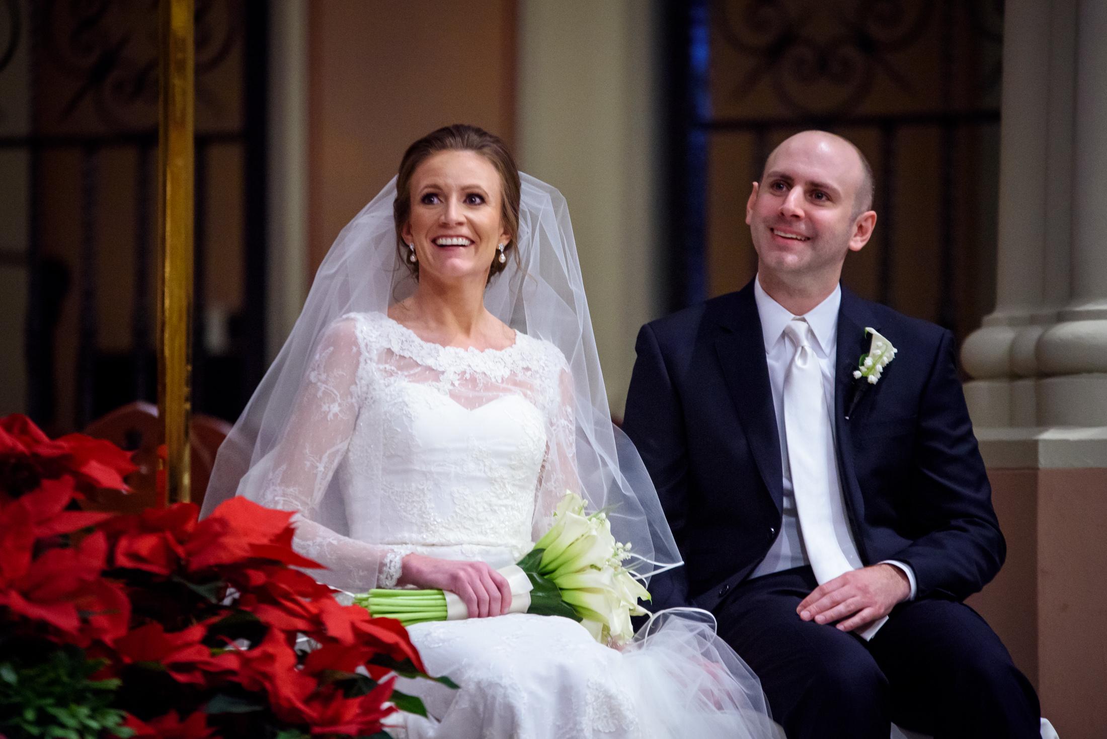 st-johns-creighton-omaha-wedding-photographer-jm-studios-0009.JPG