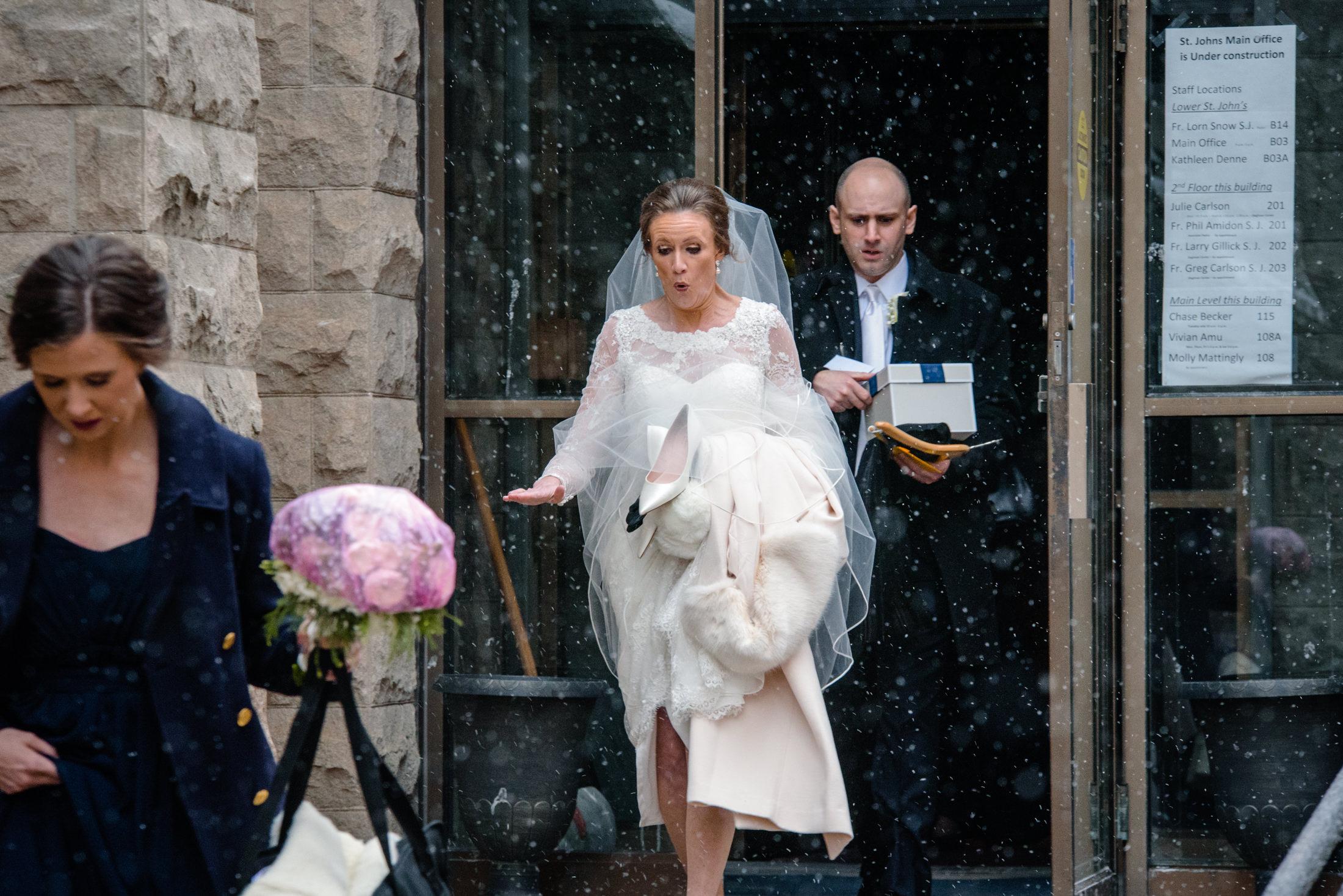 st-johns-creighton-omaha-wedding-photographer-jm-studios-0016.JPG