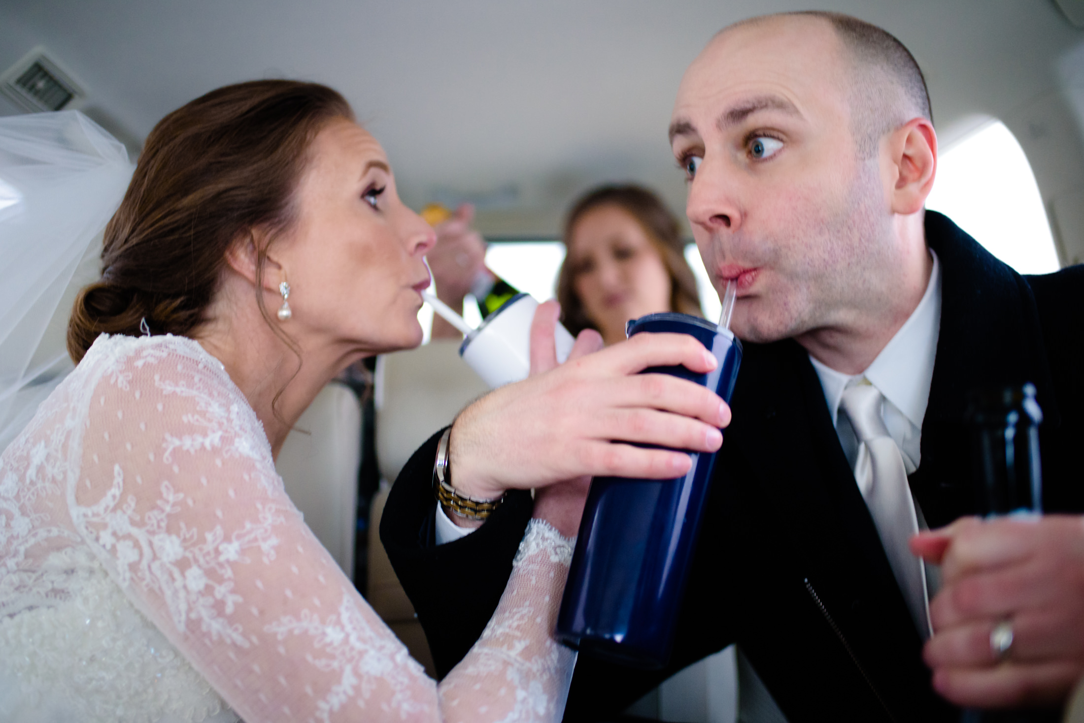 st-johns-creighton-omaha-wedding-photographer-jm-studios-0017.JPG