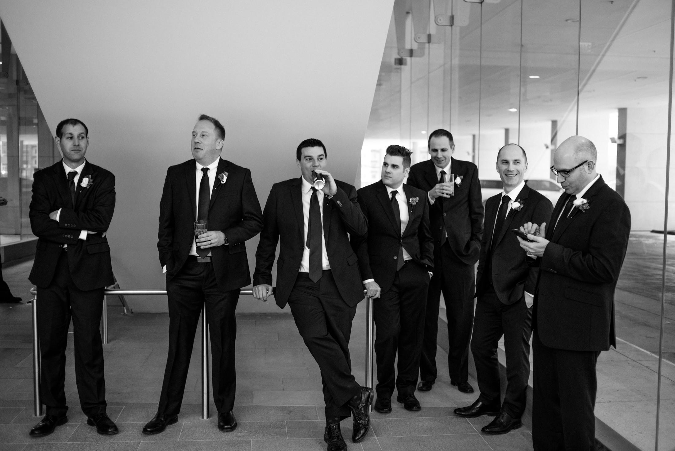 holland-center-reception-omaha-wedding-photographer-0002.JPG
