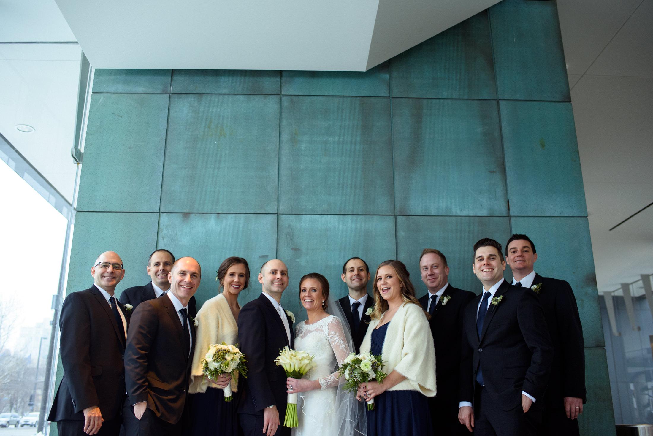 holland-center-reception-omaha-wedding-photographer-0003.JPG