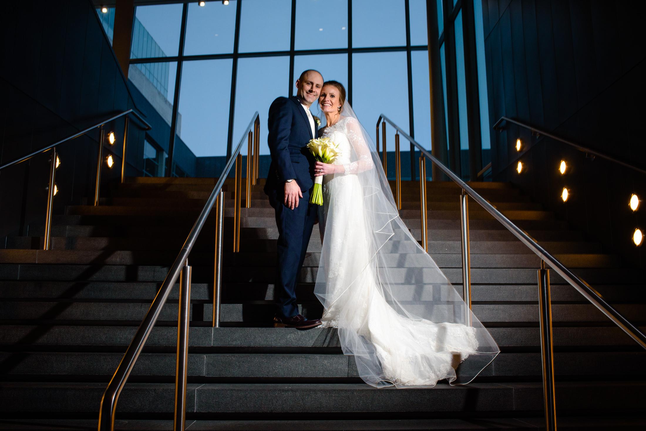 holland-center-reception-omaha-wedding-photographer-0004.JPG