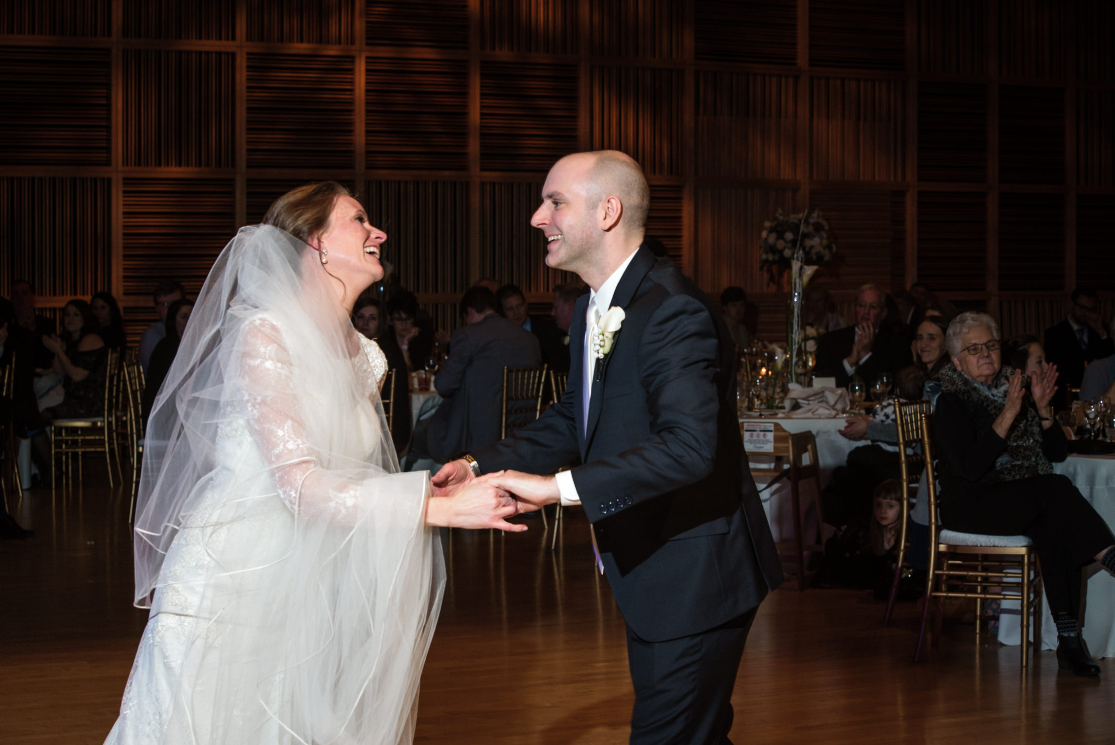 holland-center-reception-omaha-wedding-photographer-0007.JPG