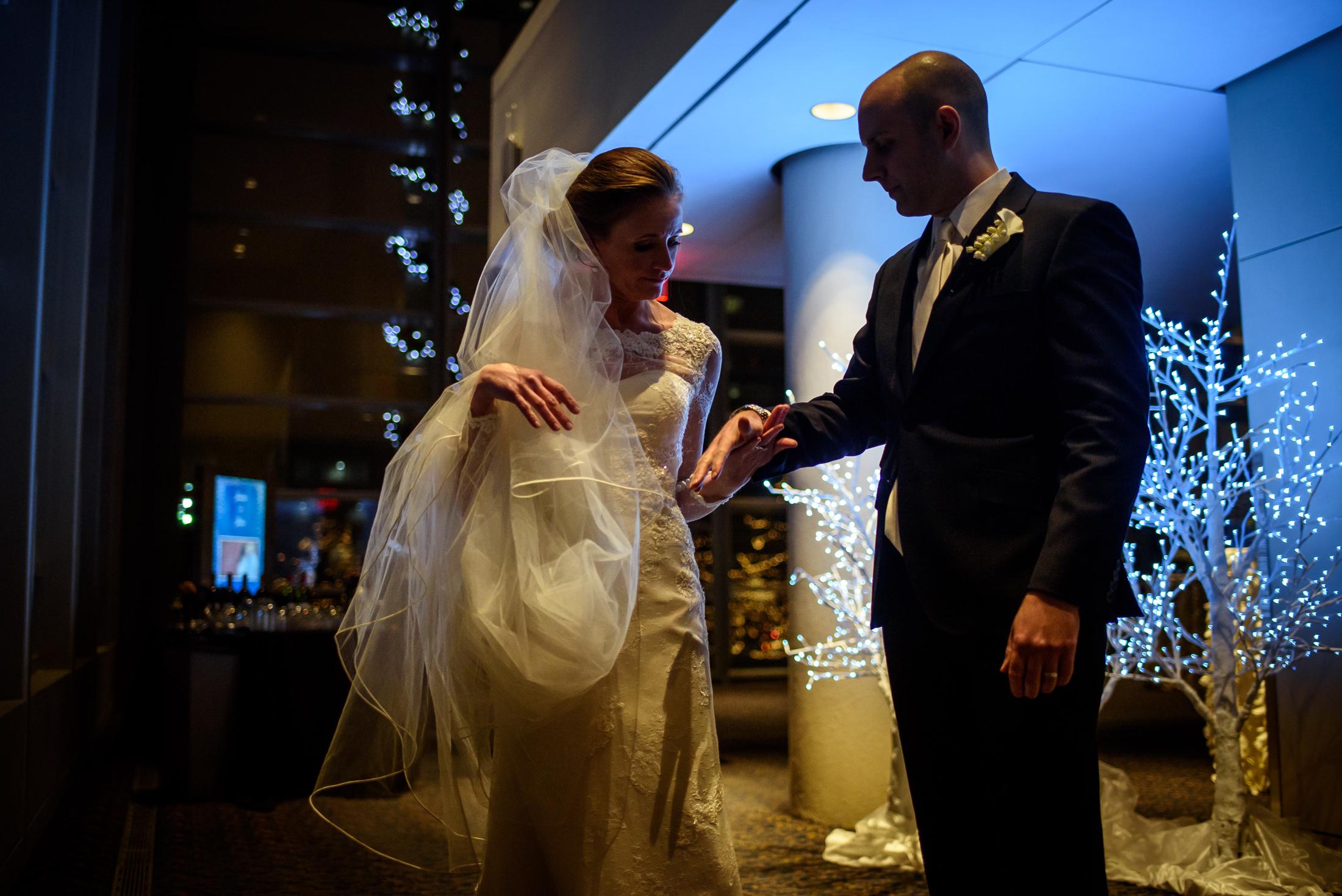 holland-center-reception-omaha-wedding-photographer-0006.JPG