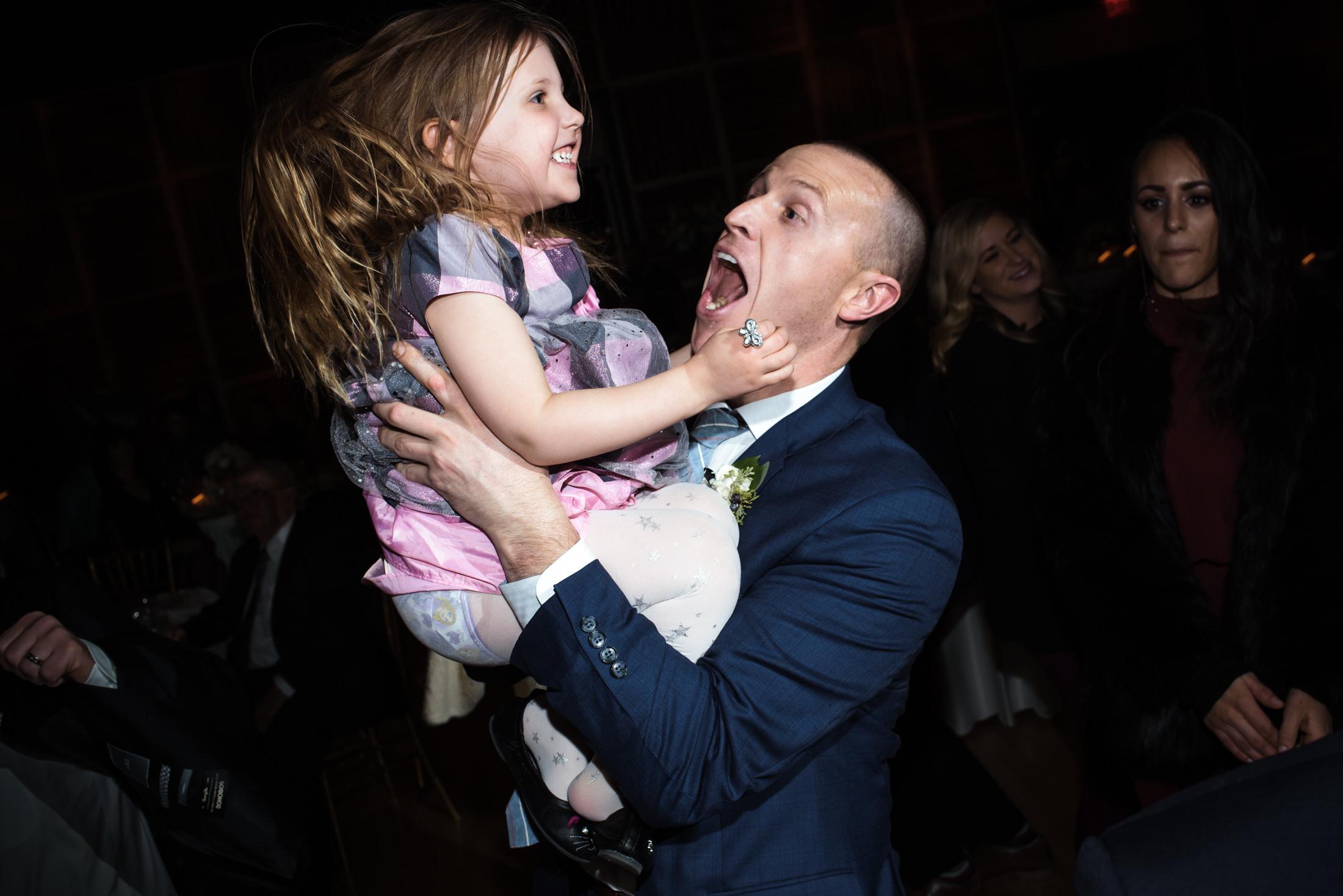 holland-center-reception-omaha-wedding-photographer-0009.JPG