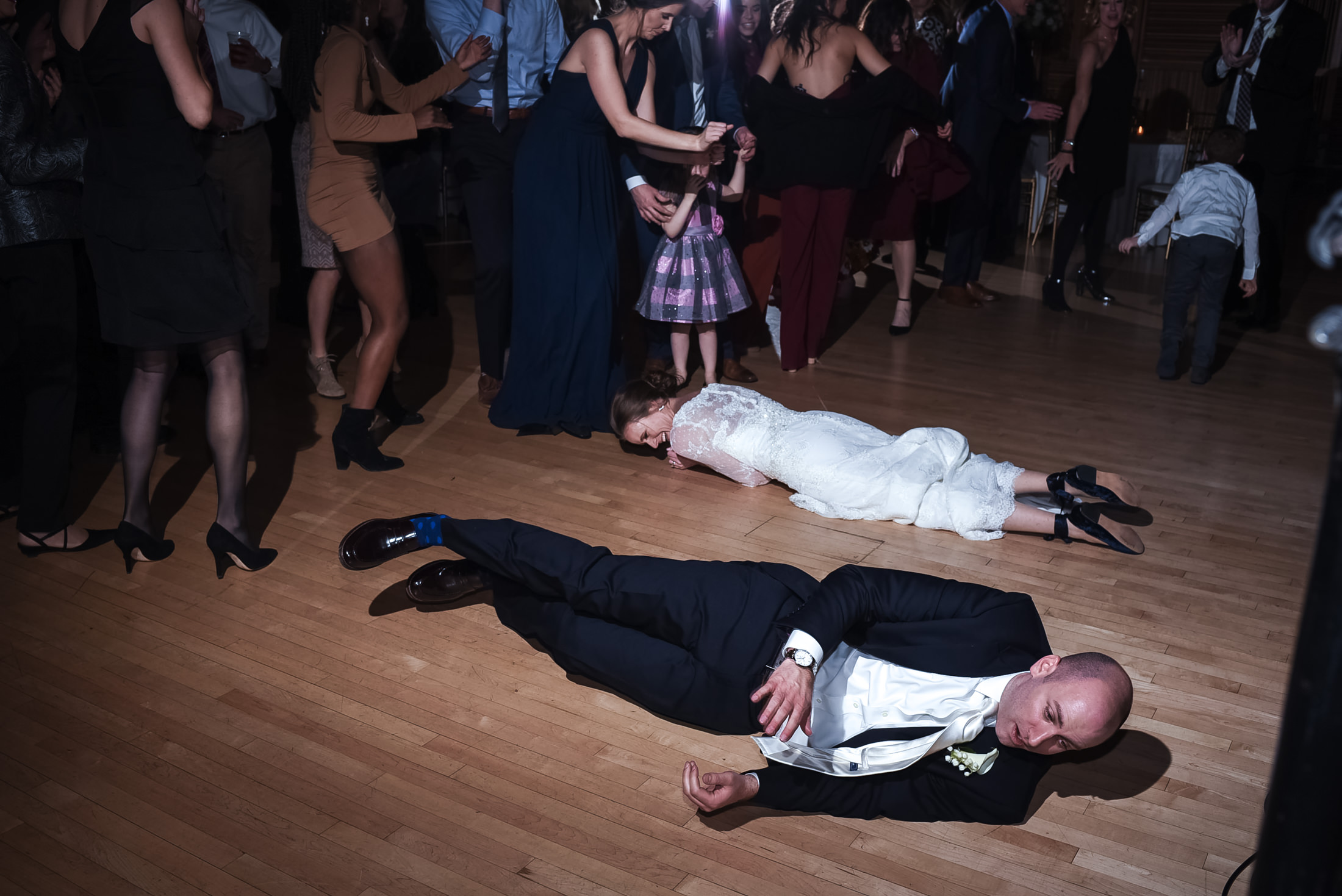holland-center-reception-omaha-wedding-photographer-0010.JPG