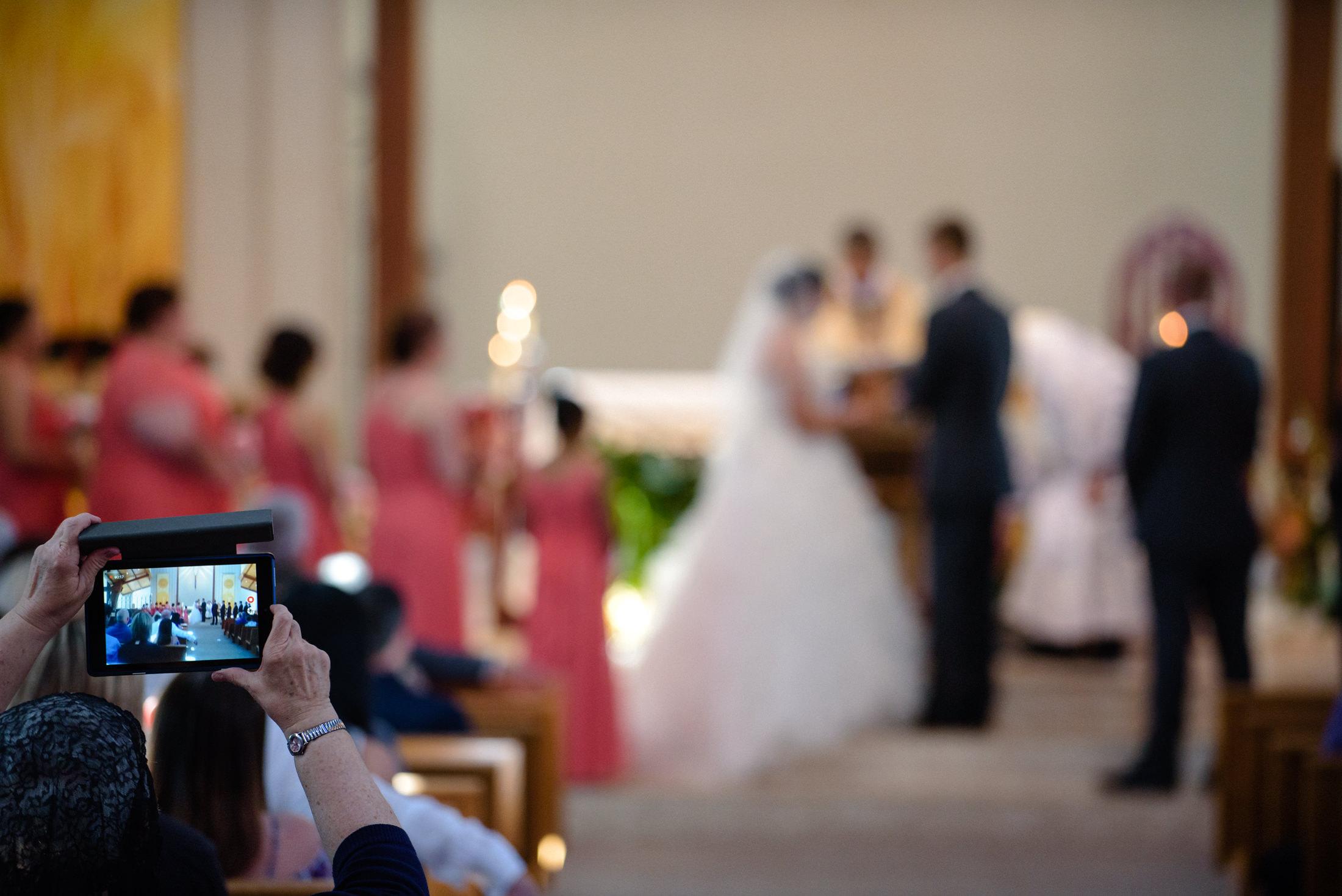 Omaha Wedding PHotographer009.JPG