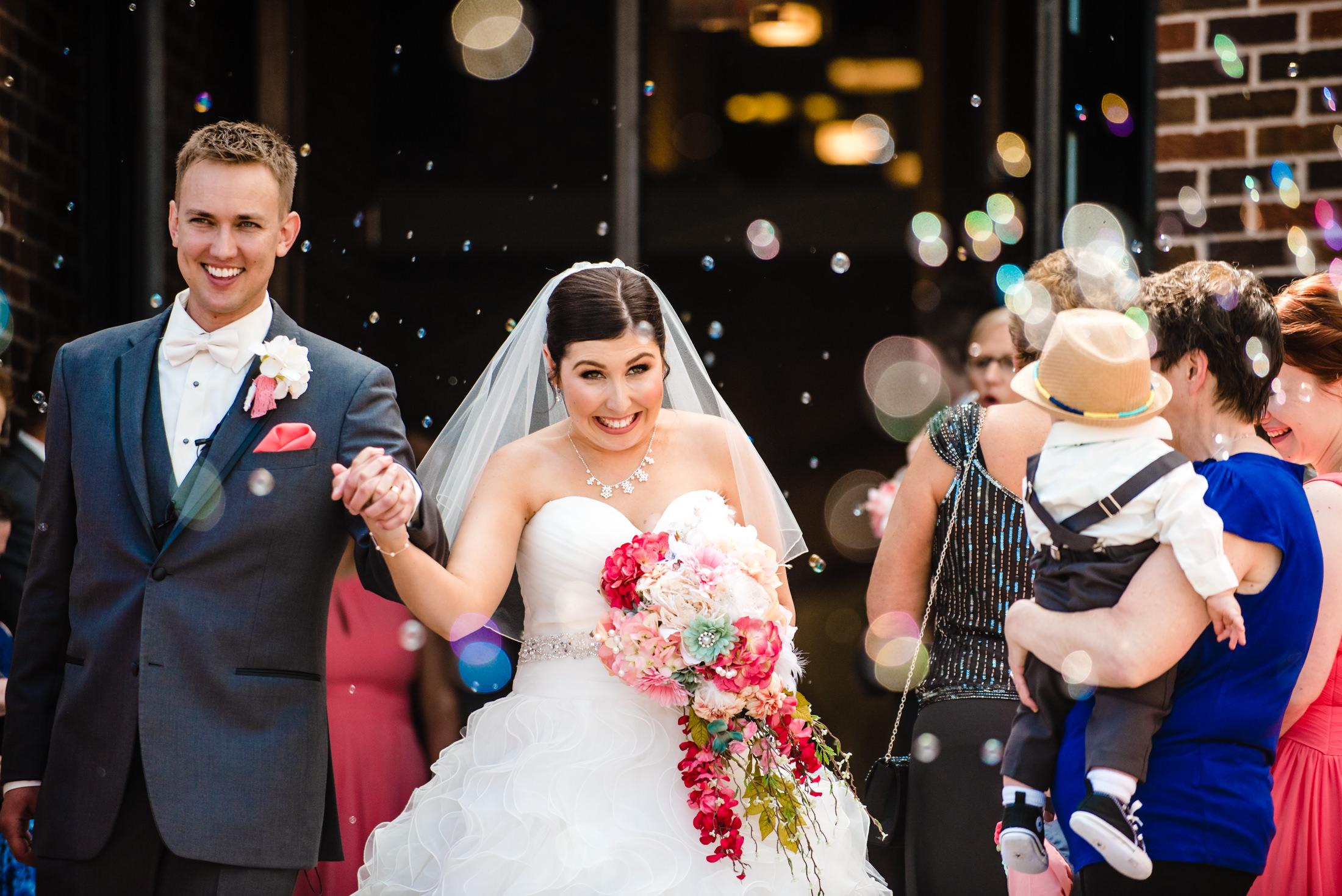 Omaha Wedding PHotographer011.JPG