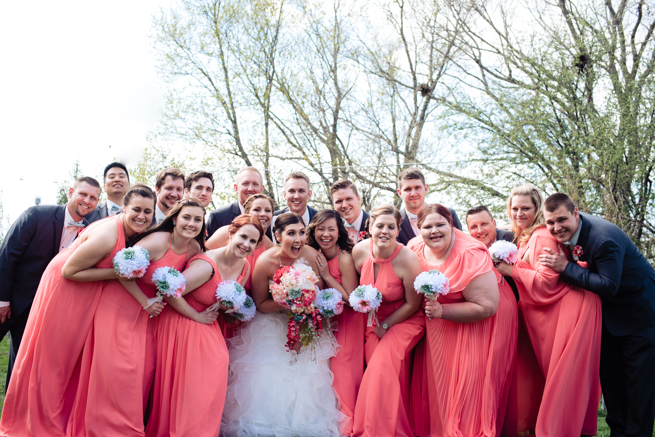 Omaha Wedding PHotographer013.JPG