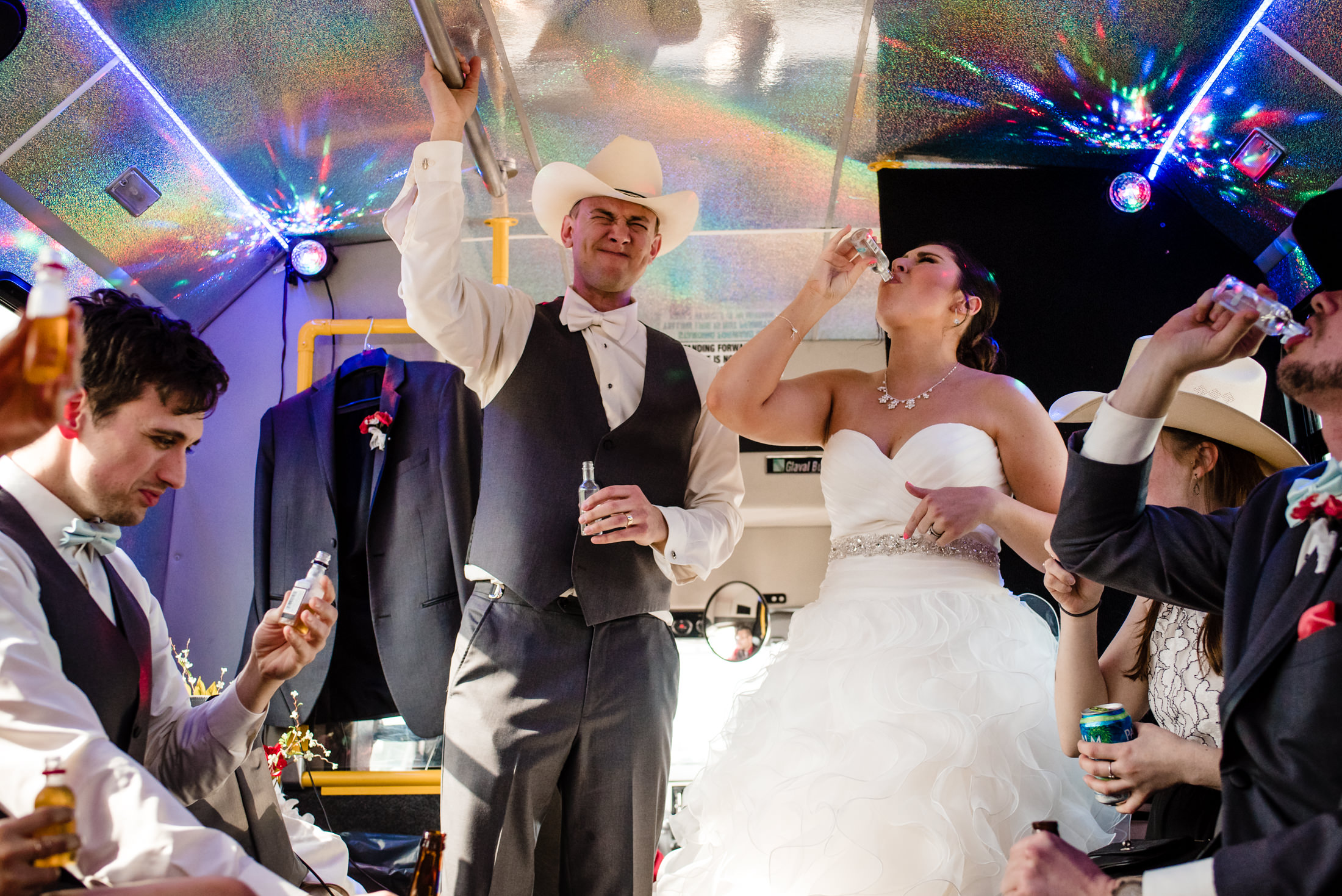 Omaha Wedding PHotographer016.JPG