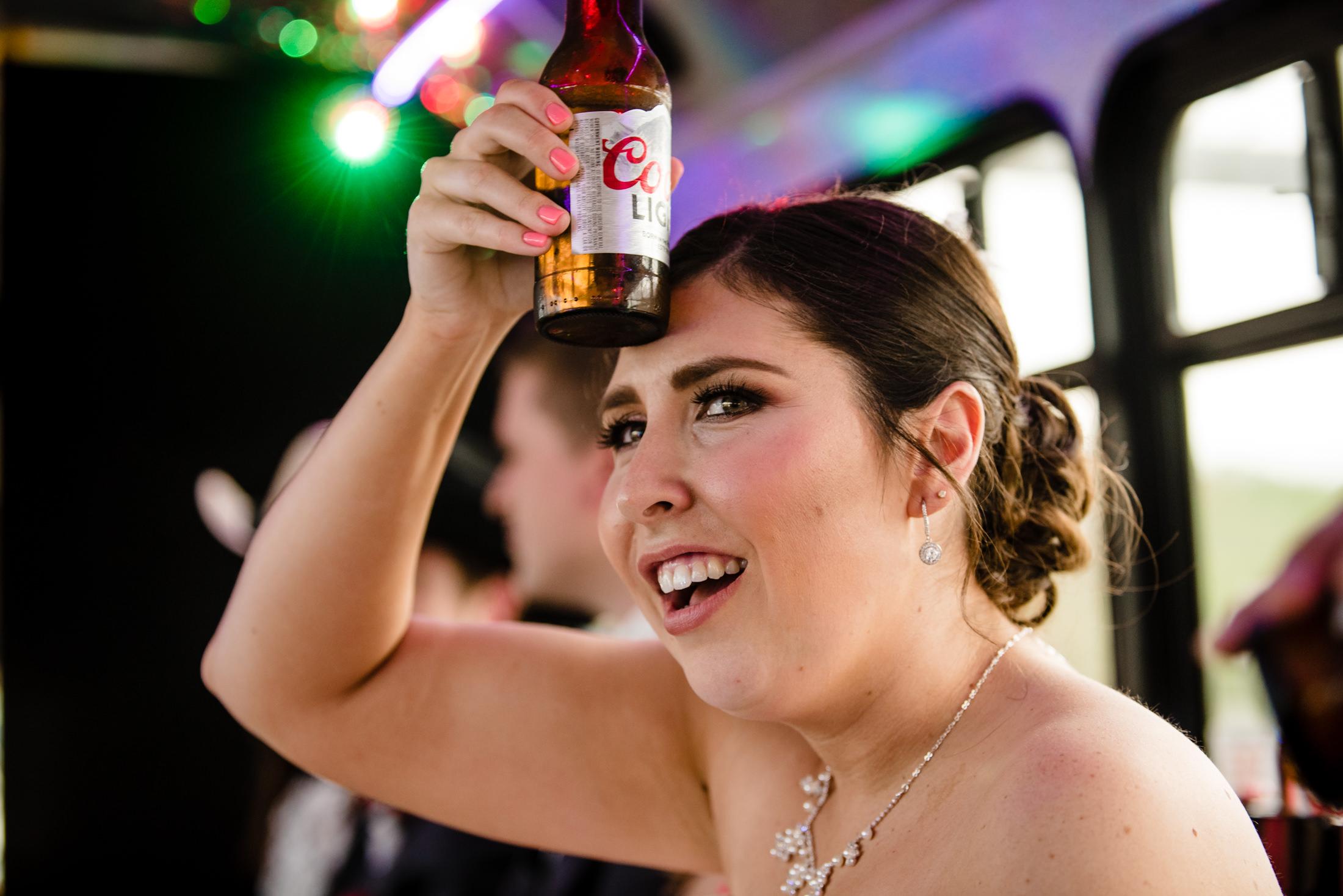 Omaha Wedding PHotographer017.JPG