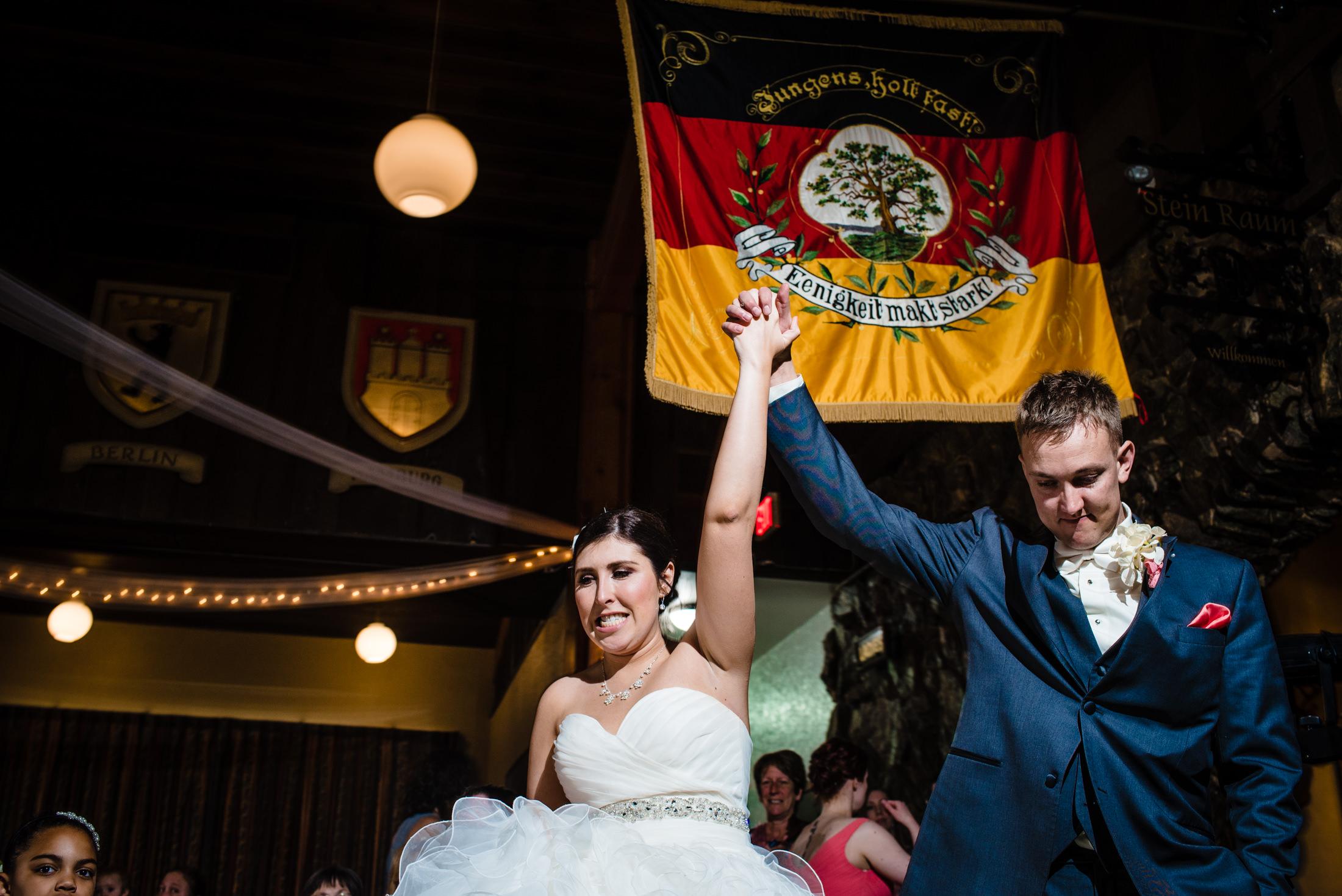 Omaha Wedding PHotographer020.JPG