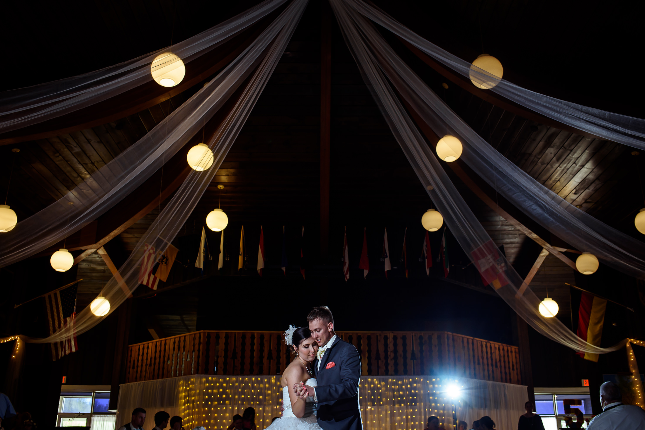 Omaha Wedding PHotographer021.JPG