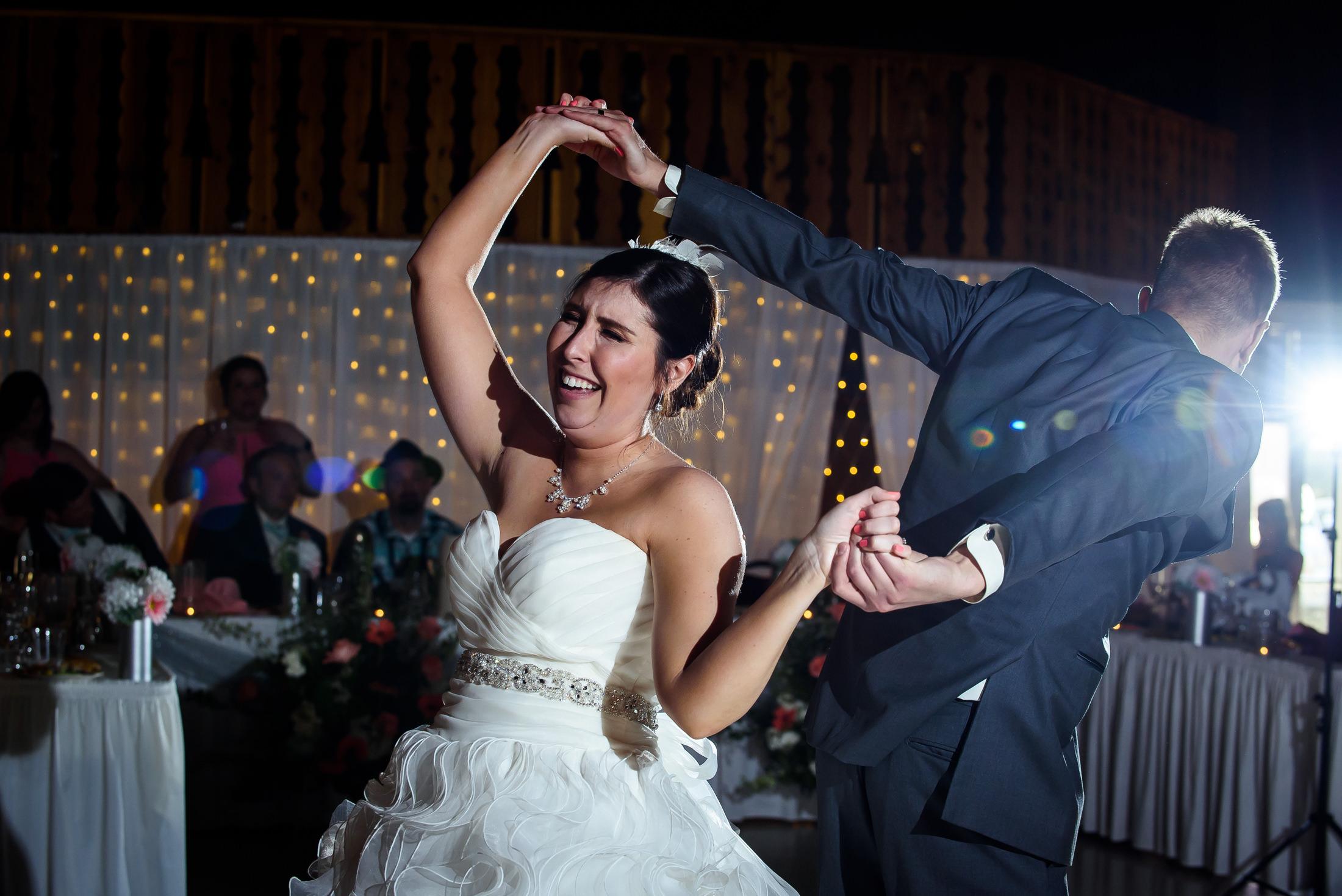 Omaha Wedding PHotographer022.JPG