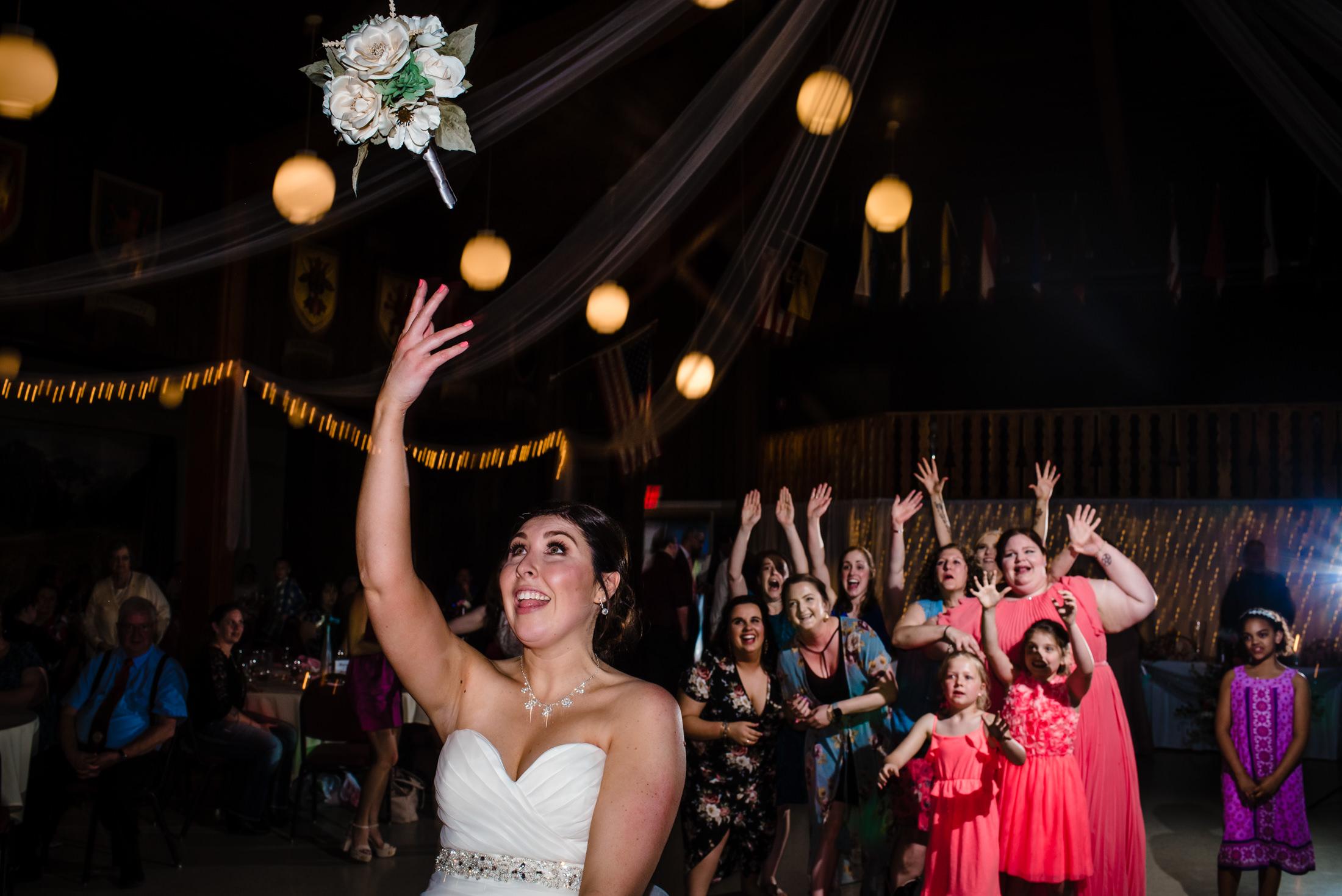 Omaha Wedding PHotographer024.JPG