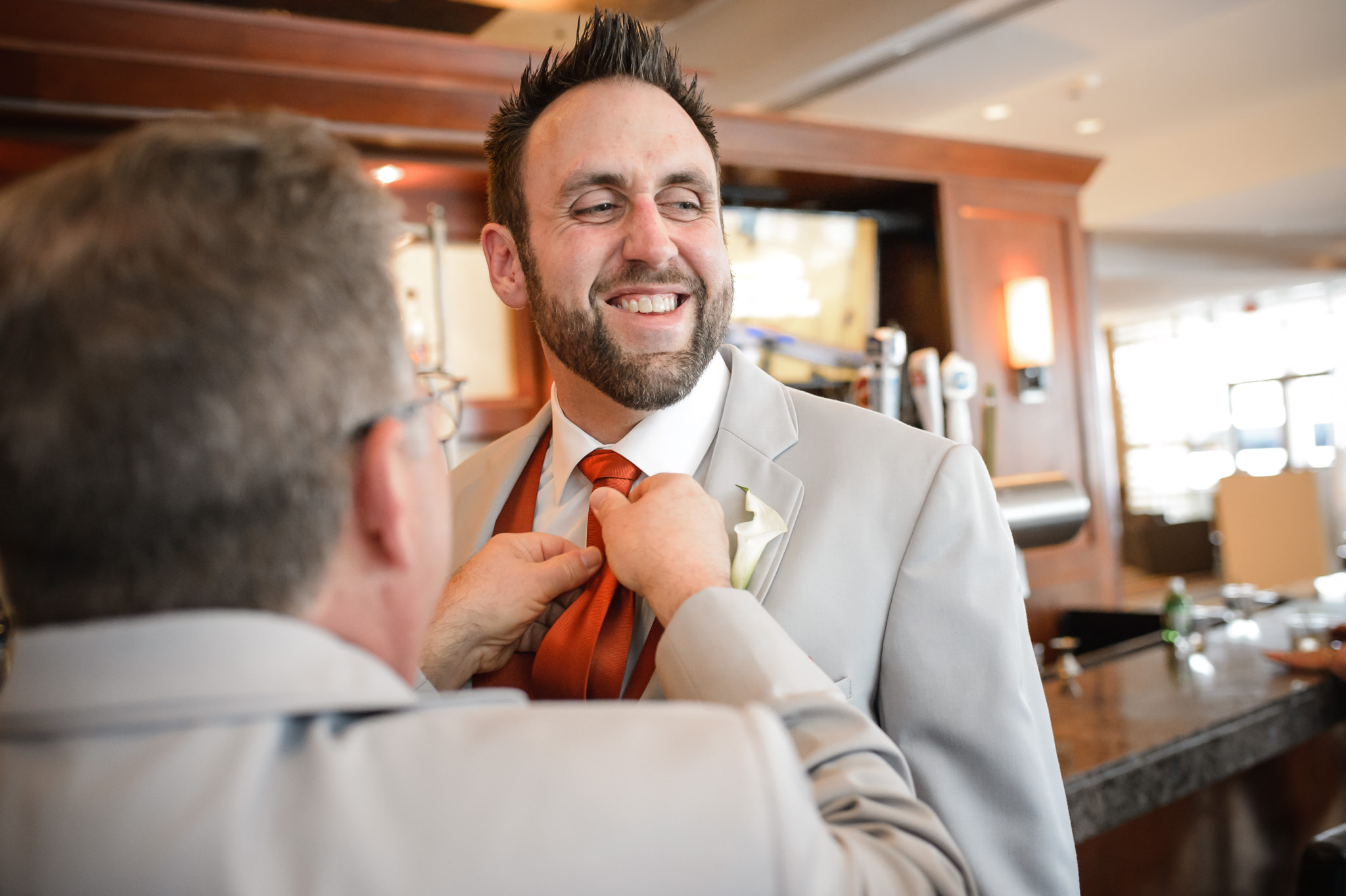 HILTON-OMAHA-WEDDING-PHOTOGRAPHER-JM-STUDIOS-OMAHA-LIV-BRICE-005.jpg