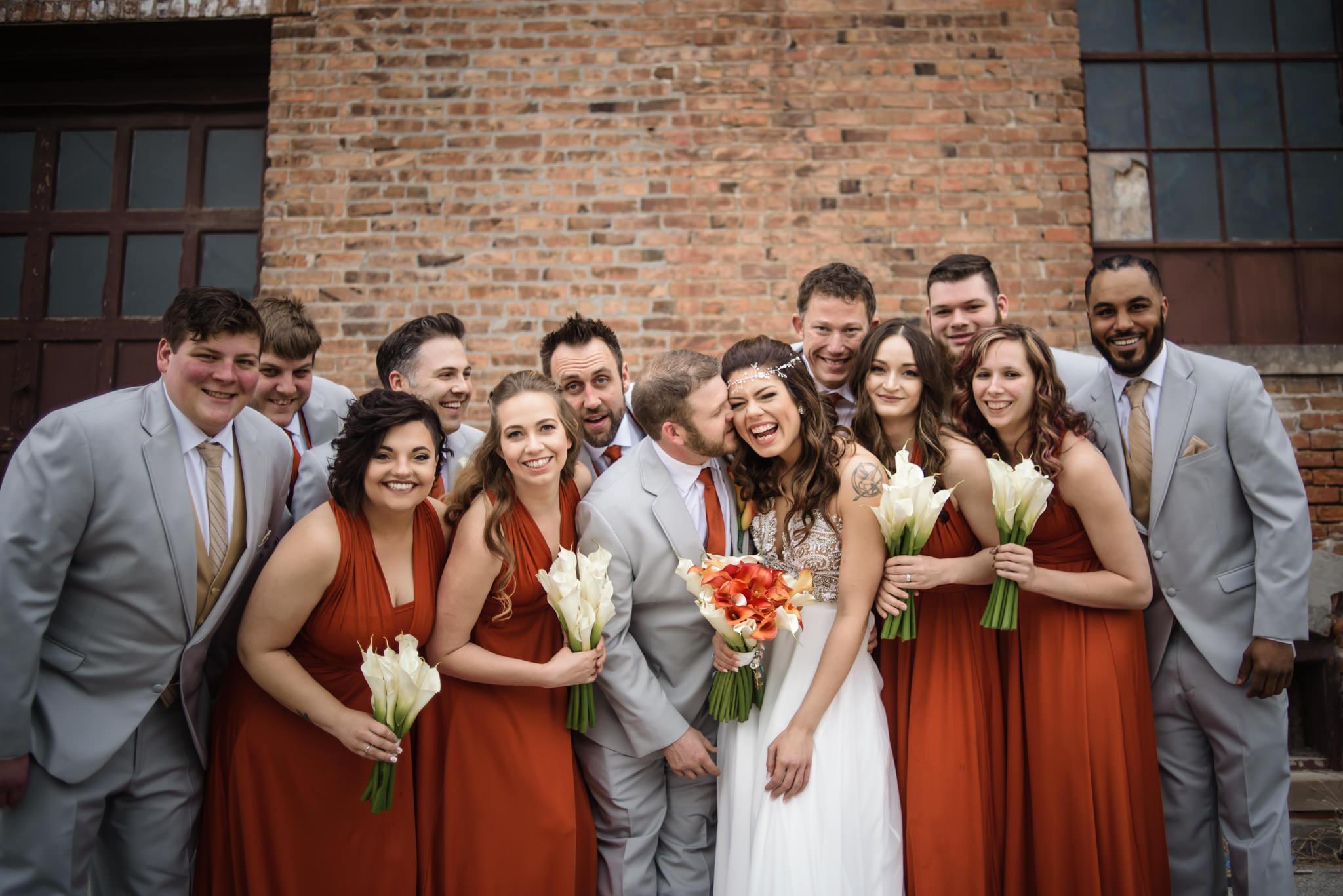 HILTON-OMAHA-WEDDING-PHOTOGRAPHER-JM-STUDIOS-OMAHA-LIV-BRICE-012.jpg