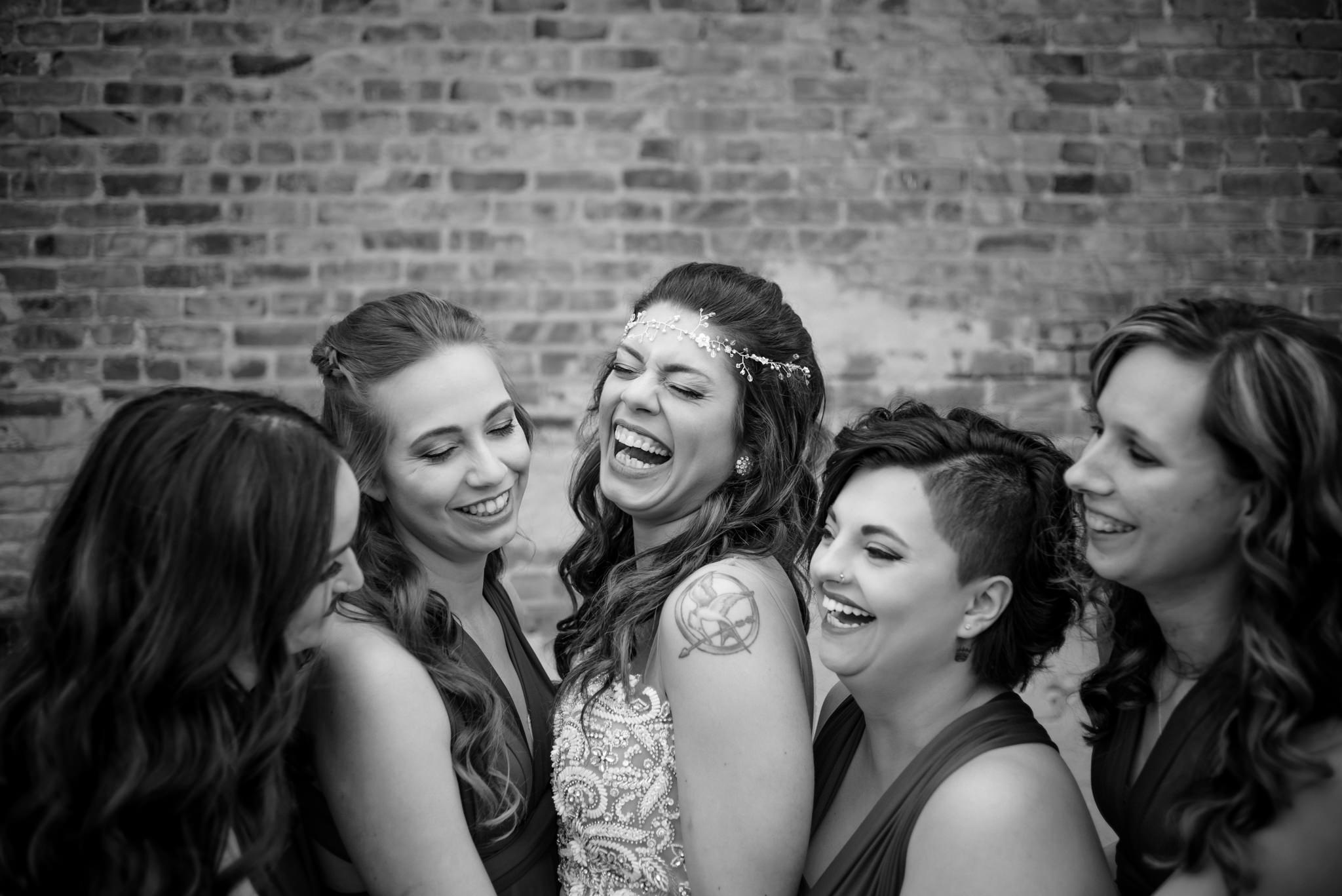 HILTON-OMAHA-WEDDING-PHOTOGRAPHER-JM-STUDIOS-OMAHA-LIV-BRICE-014.jpg
