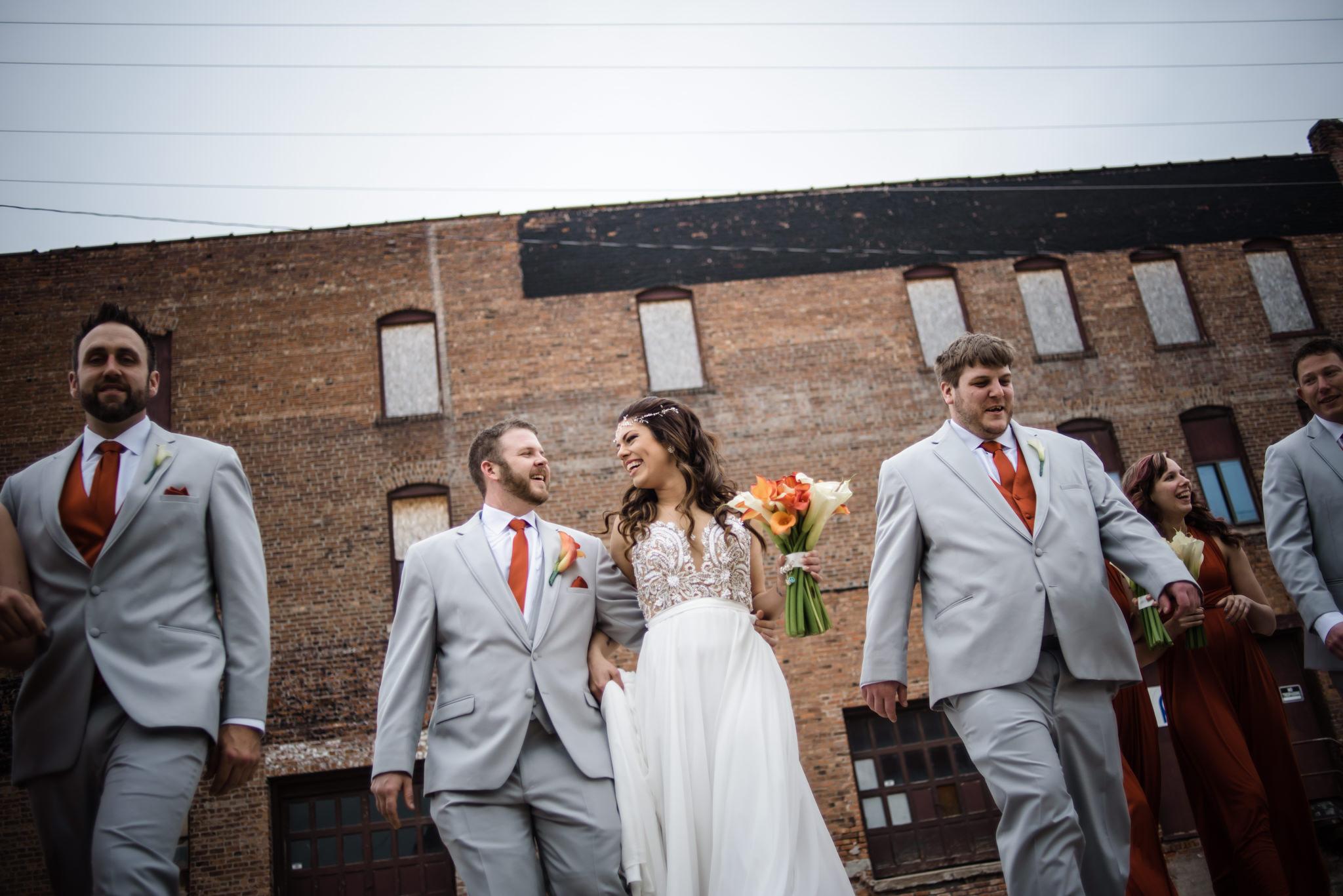 HILTON-OMAHA-WEDDING-PHOTOGRAPHER-JM-STUDIOS-OMAHA-LIV-BRICE-013.jpg