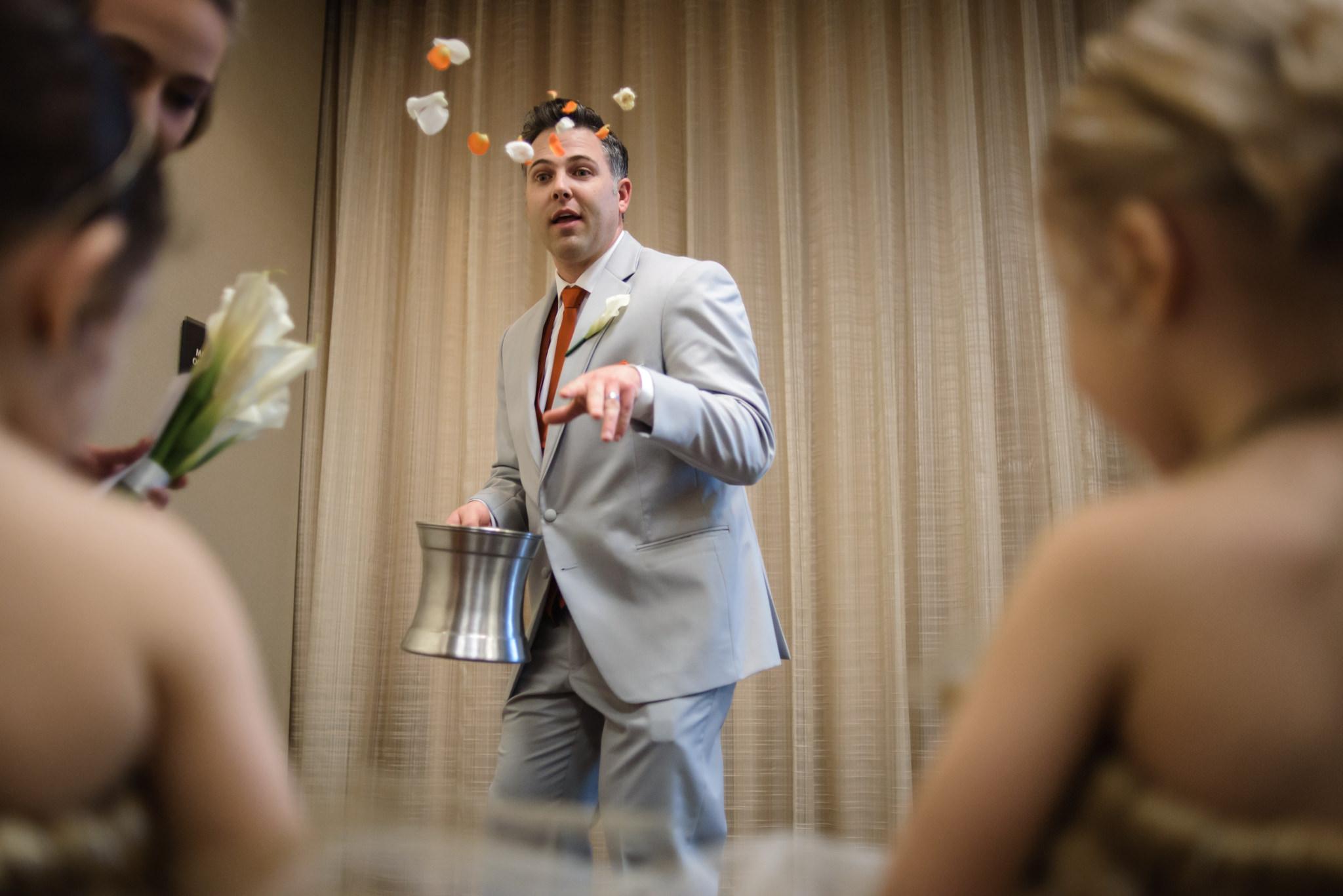 HILTON-OMAHA-WEDDING-PHOTOGRAPHER-JM-STUDIOS-OMAHA-LIV-BRICE-021.jpg