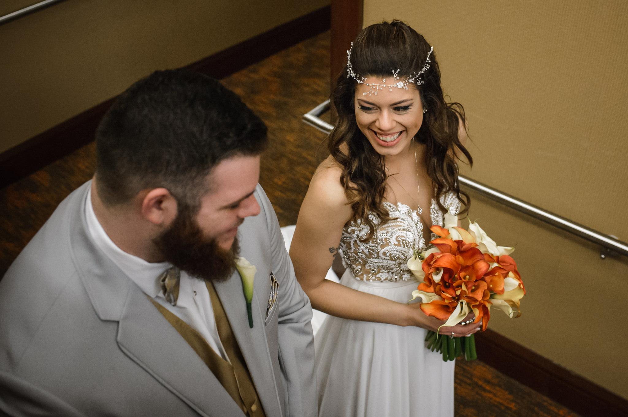 HILTON-OMAHA-WEDDING-PHOTOGRAPHER-JM-STUDIOS-OMAHA-LIV-BRICE-022.jpg
