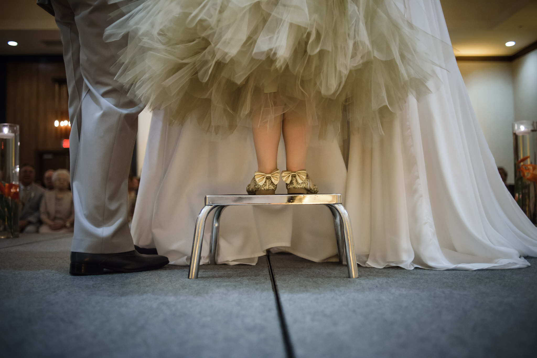 HILTON-OMAHA-WEDDING-PHOTOGRAPHER-JM-STUDIOS-OMAHA-LIV-BRICE-026.jpg