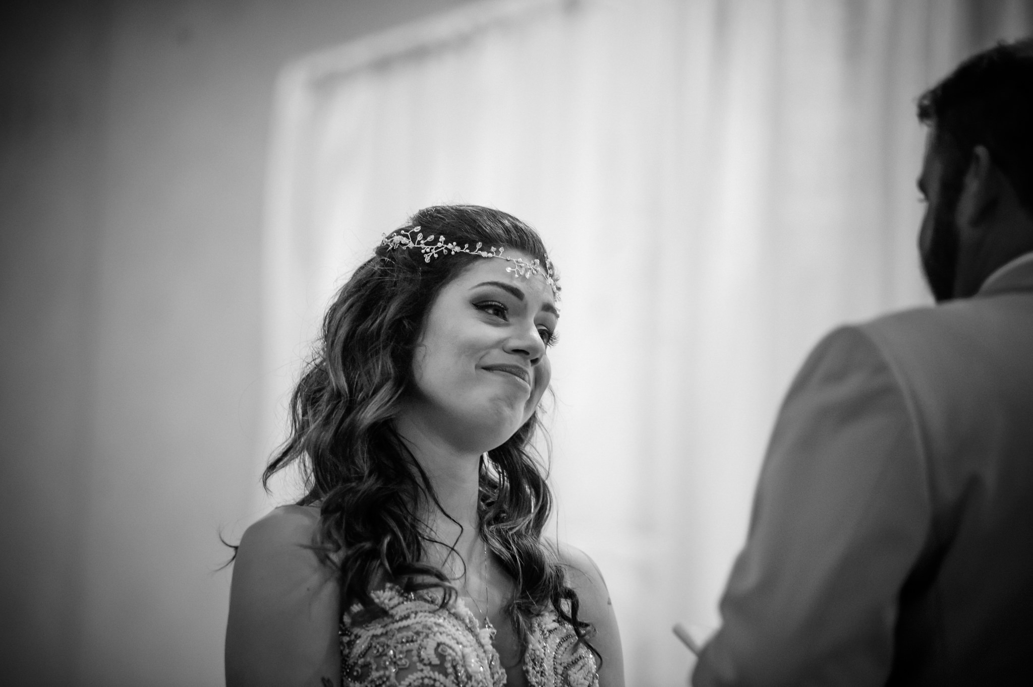 HILTON-OMAHA-WEDDING-PHOTOGRAPHER-JM-STUDIOS-OMAHA-LIV-BRICE-027.jpg