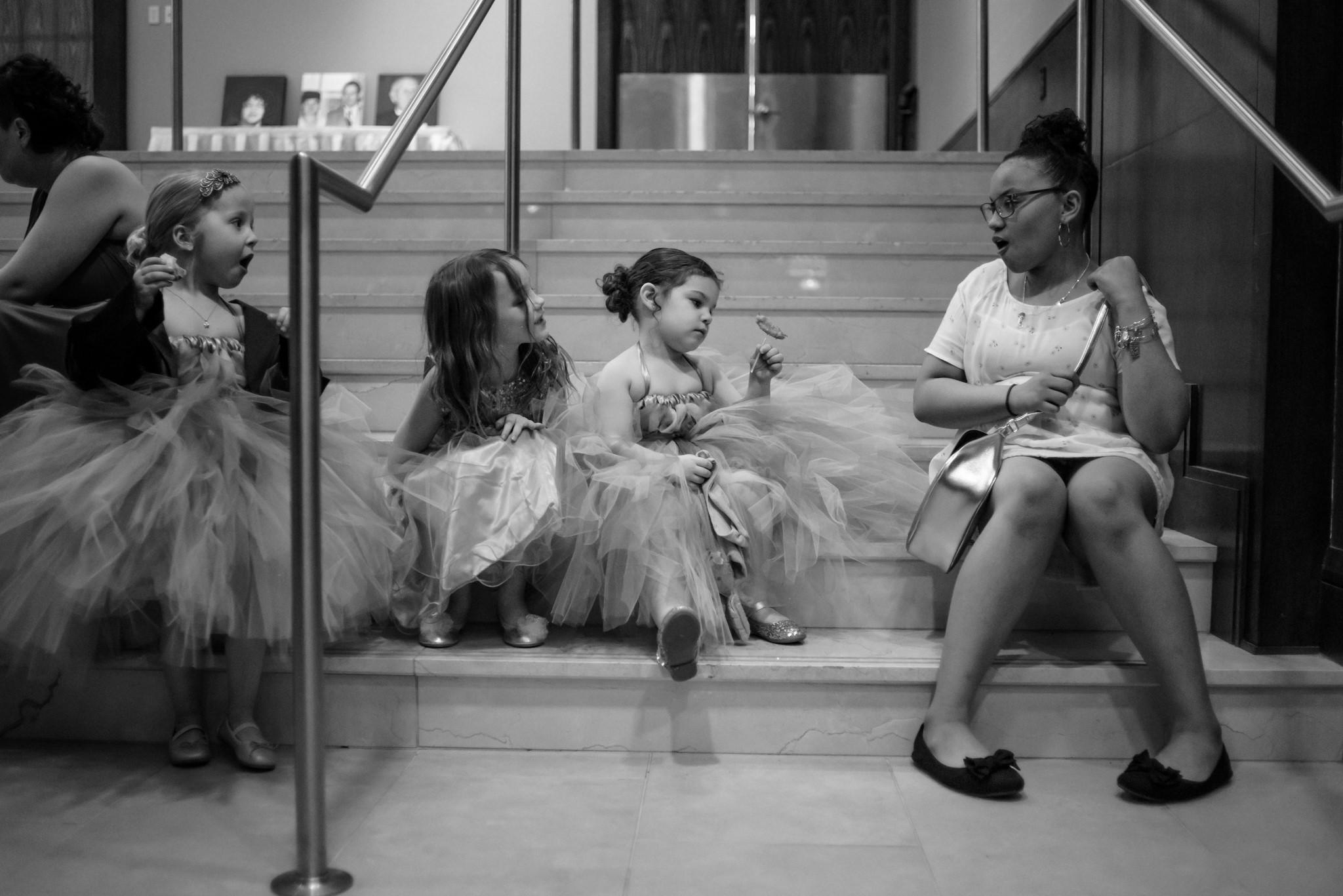 HILTON-OMAHA-WEDDING-PHOTOGRAPHER-JM-STUDIOS-OMAHA-LIV-BRICE-030.jpg