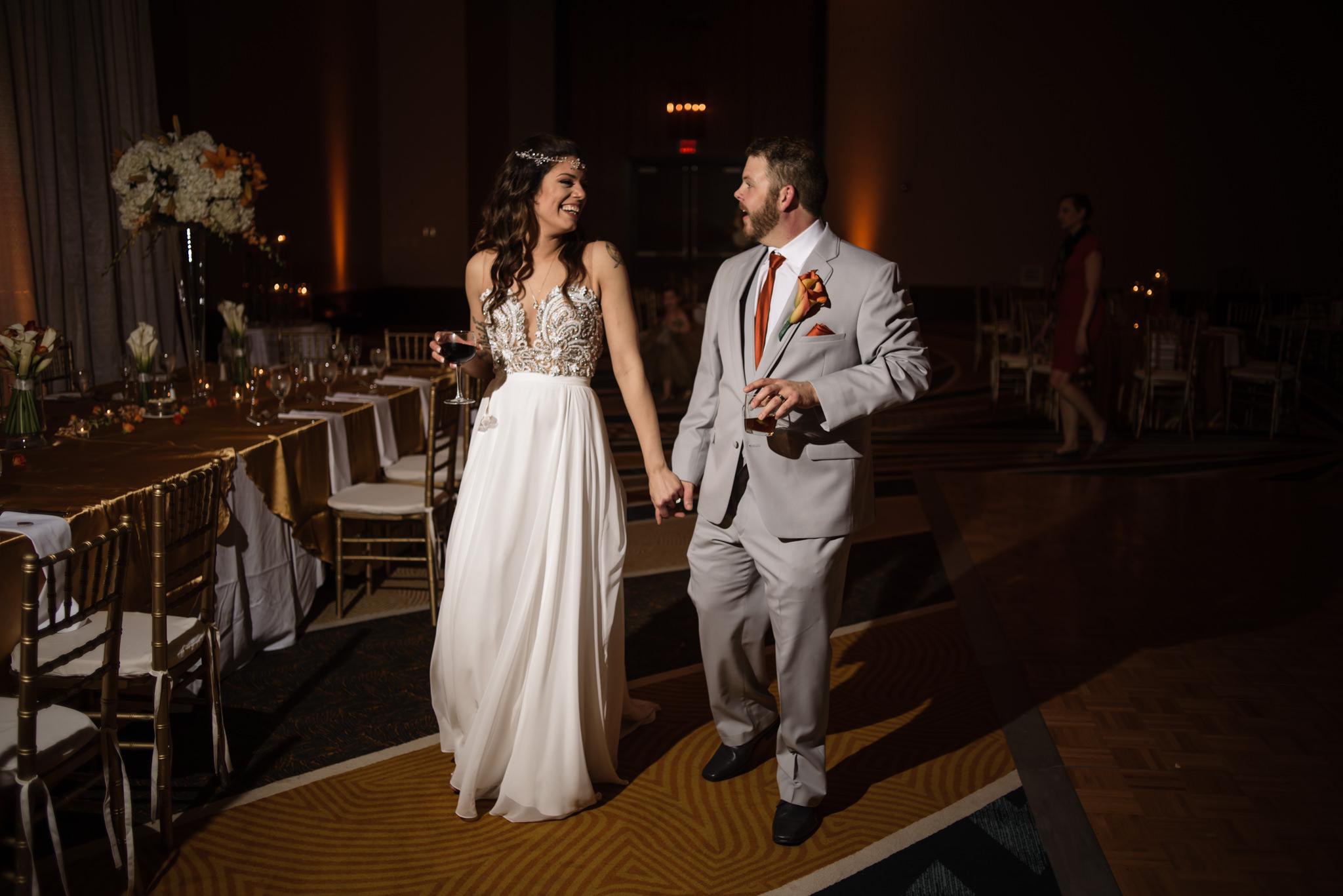 HILTON-OMAHA-WEDDING-PHOTOGRAPHER-JM-STUDIOS-OMAHA-LIV-BRICE-032.jpg