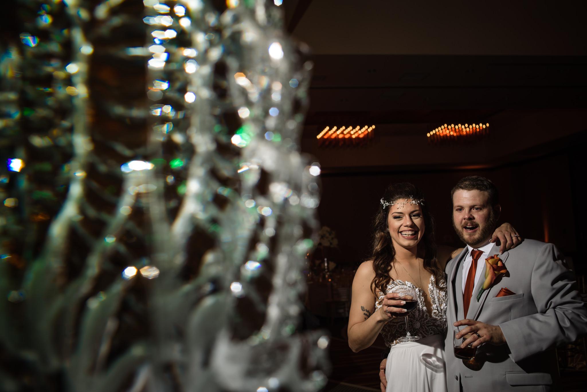 HILTON-OMAHA-WEDDING-PHOTOGRAPHER-JM-STUDIOS-OMAHA-LIV-BRICE-033.jpg