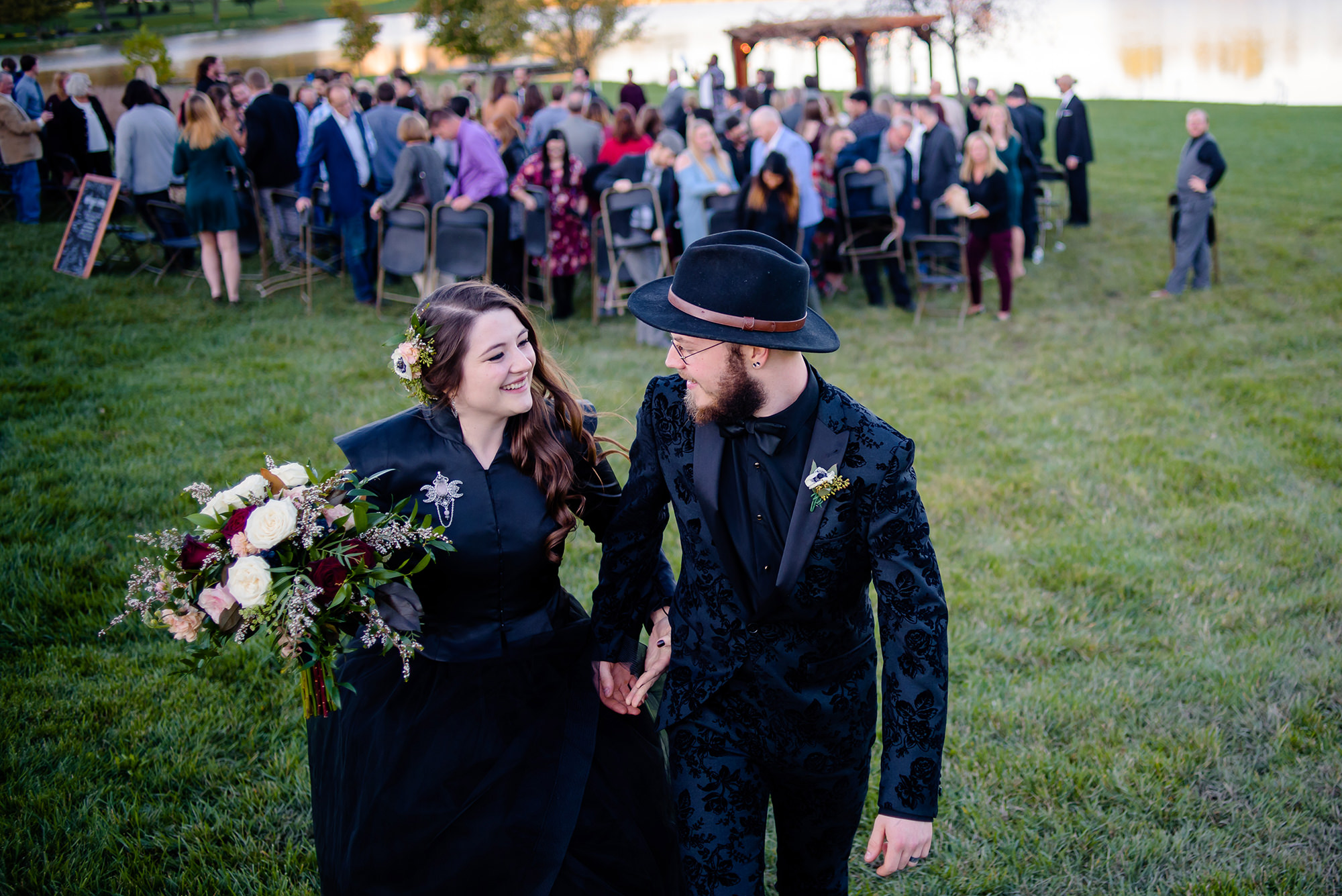 outdoor-nebraska-wedding-photographer-jm-studios-omaha.jpg