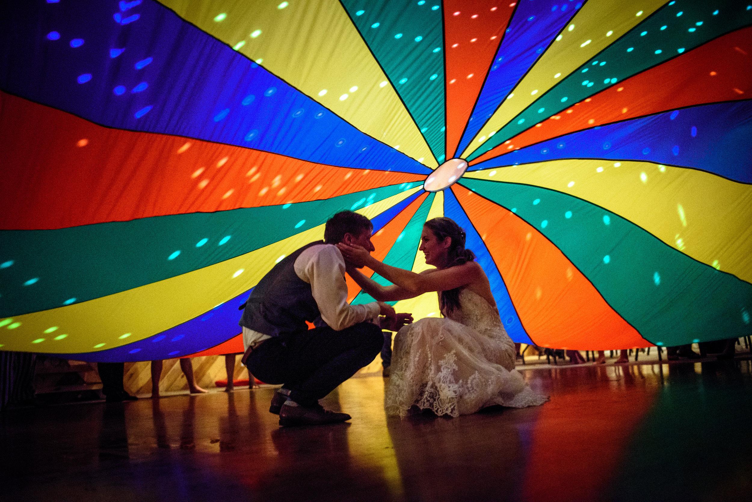 Maplelag Resort- Callaway-Minnesota-wedding-photographer-JM Studios