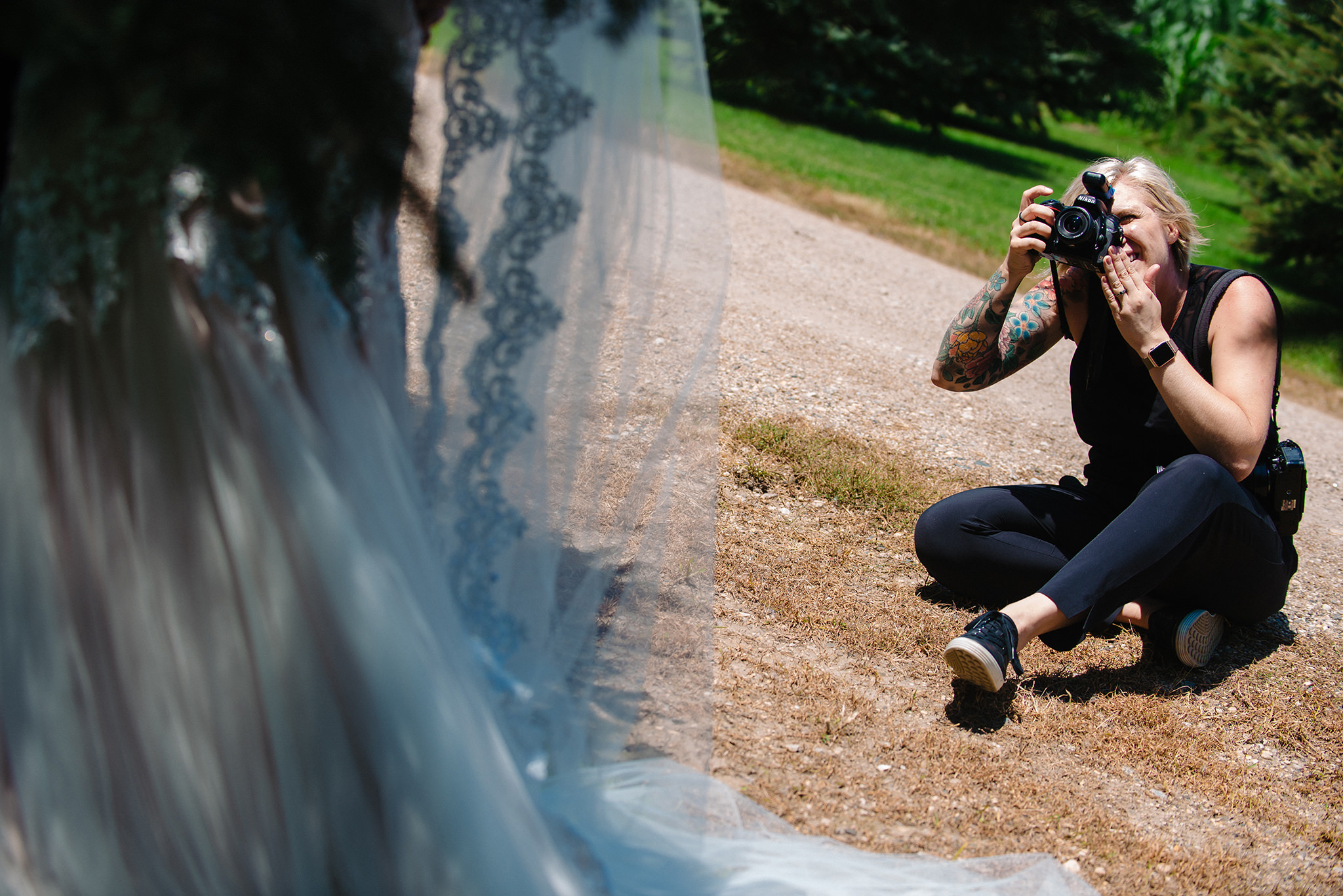 yankton-wedding-photographer-jm-studios-mckenzie-ring.jpg