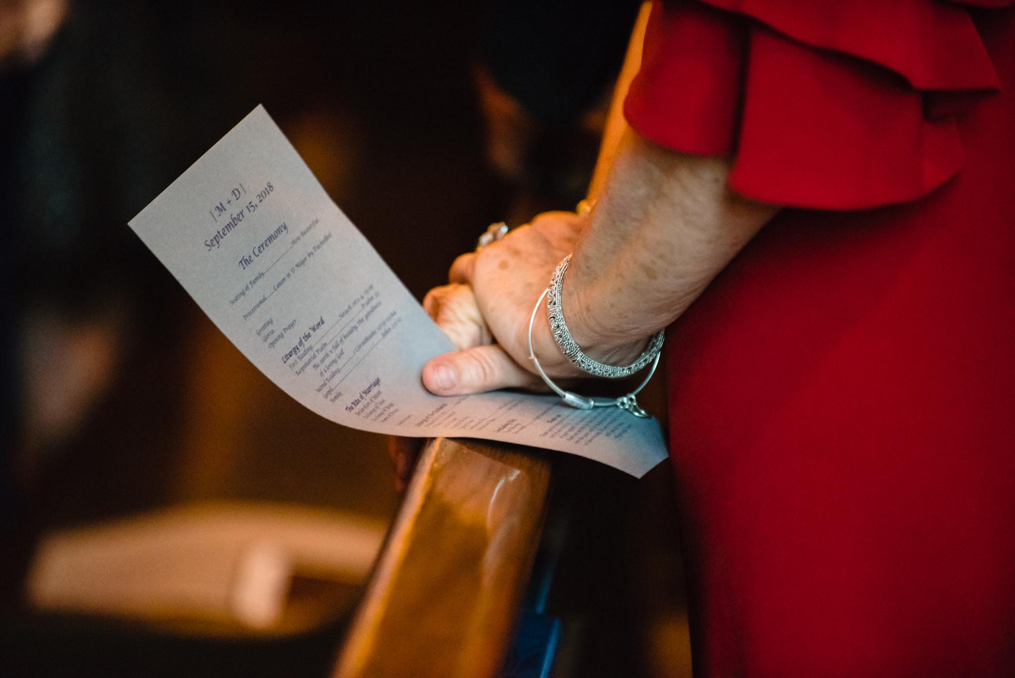 OMAHA-MARRIOTT-WEDDING-DOWNTOWN-MARRIOTT-OMAHA-WEDDING-PHOTOGRAPHER-JM-STUDIOS-014.jpg