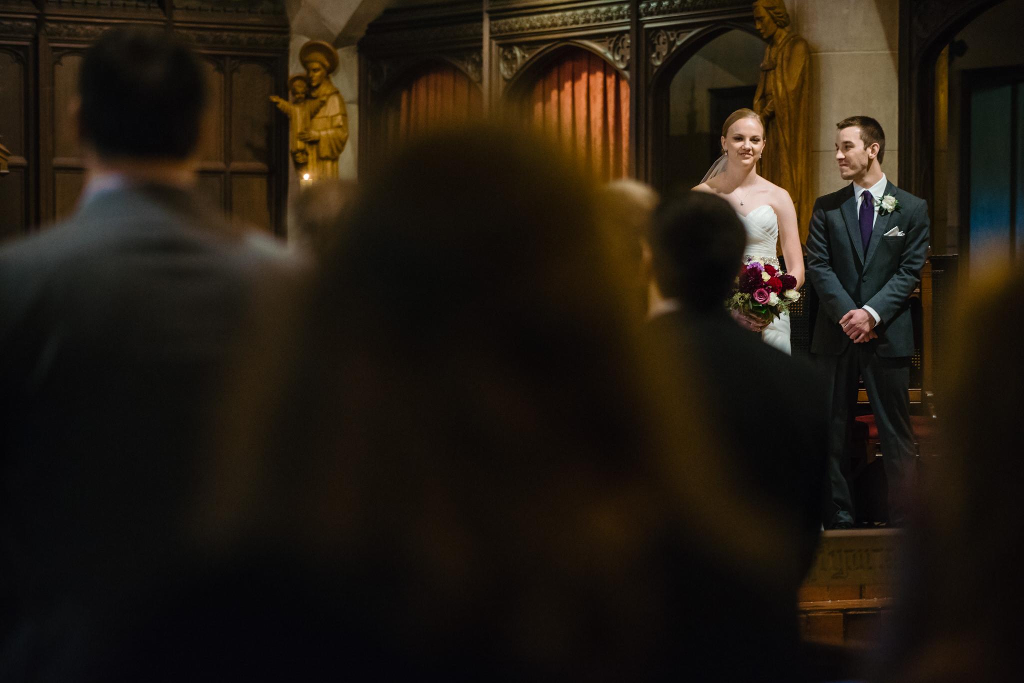 OMAHA-MARRIOTT-WEDDING-DOWNTOWN-MARRIOTT-OMAHA-WEDDING-PHOTOGRAPHER-JM-STUDIOS-015.jpg