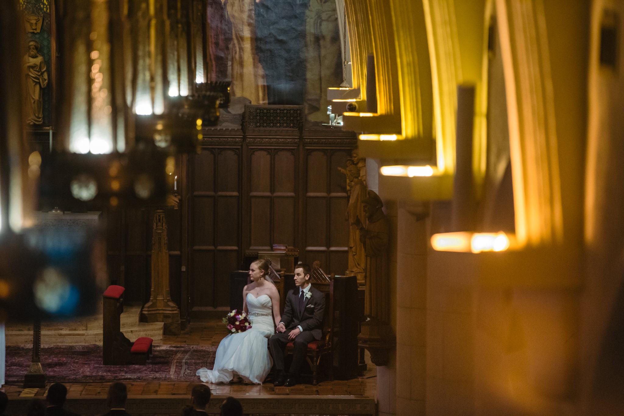 OMAHA-MARRIOTT-WEDDING-DOWNTOWN-MARRIOTT-OMAHA-WEDDING-PHOTOGRAPHER-JM-STUDIOS-017.jpg
