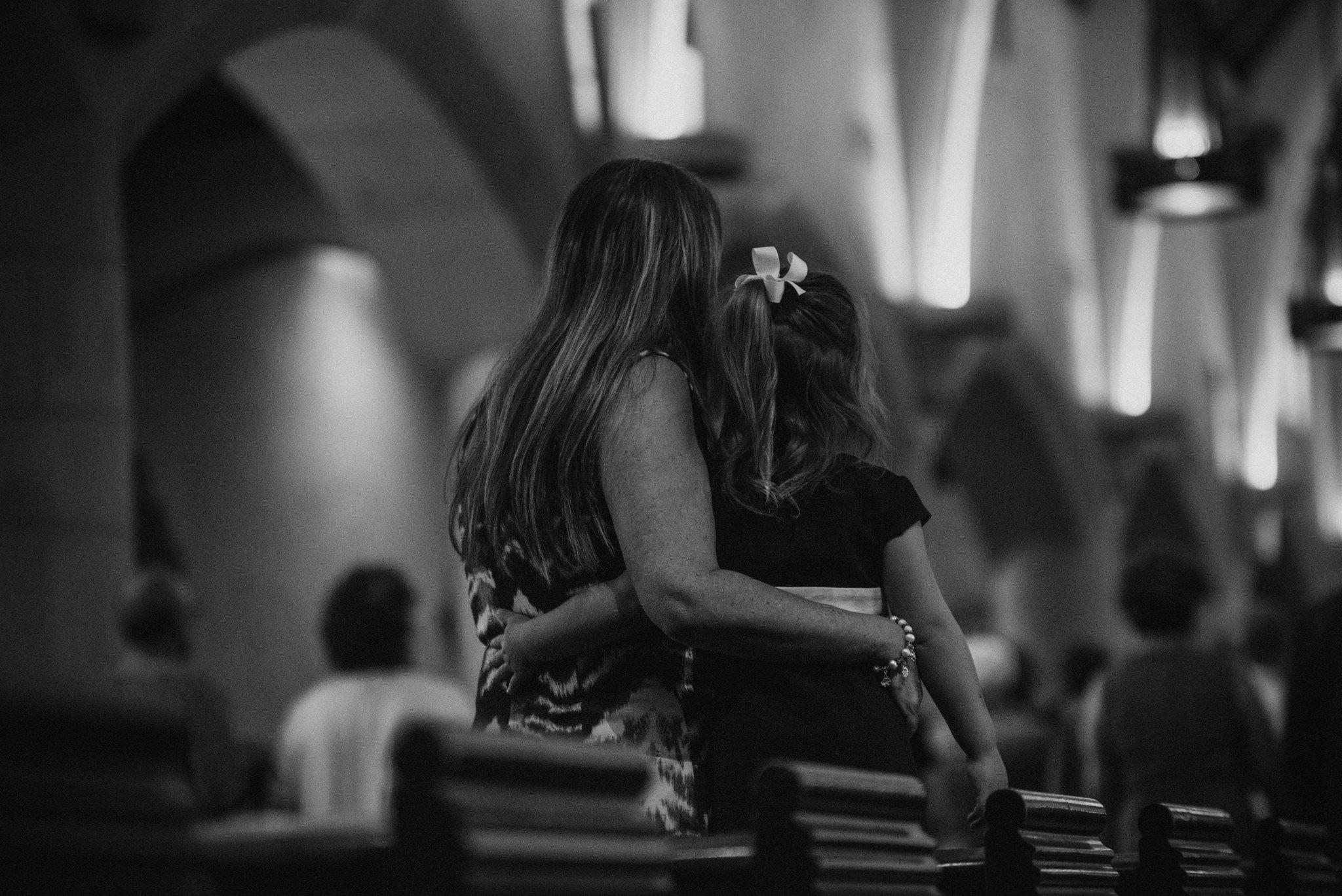 OMAHA-MARRIOTT-WEDDING-DOWNTOWN-MARRIOTT-OMAHA-WEDDING-PHOTOGRAPHER-JM-STUDIOS-016.jpg