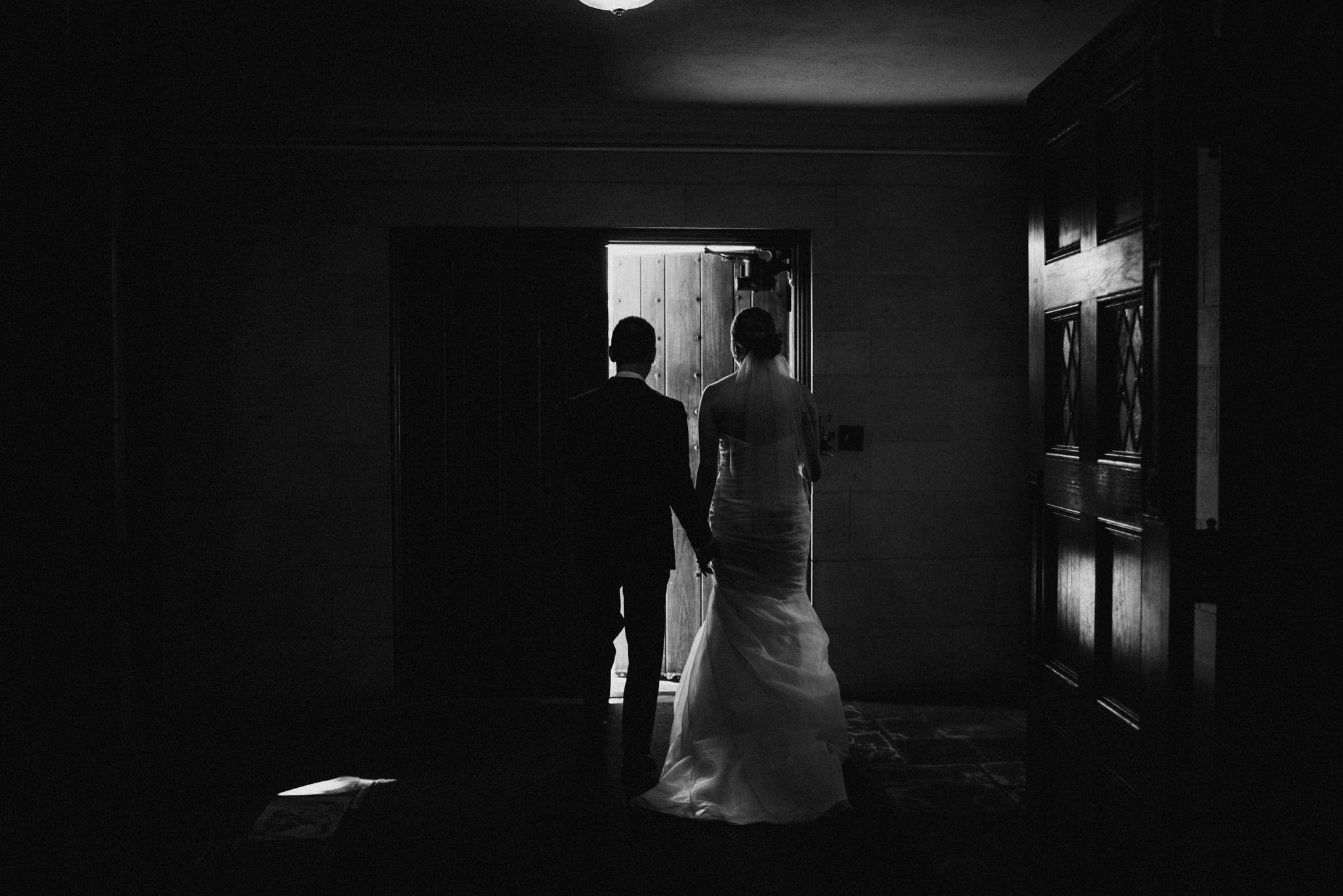 OMAHA-MARRIOTT-WEDDING-DOWNTOWN-MARRIOTT-OMAHA-WEDDING-PHOTOGRAPHER-JM-STUDIOS-019.jpg